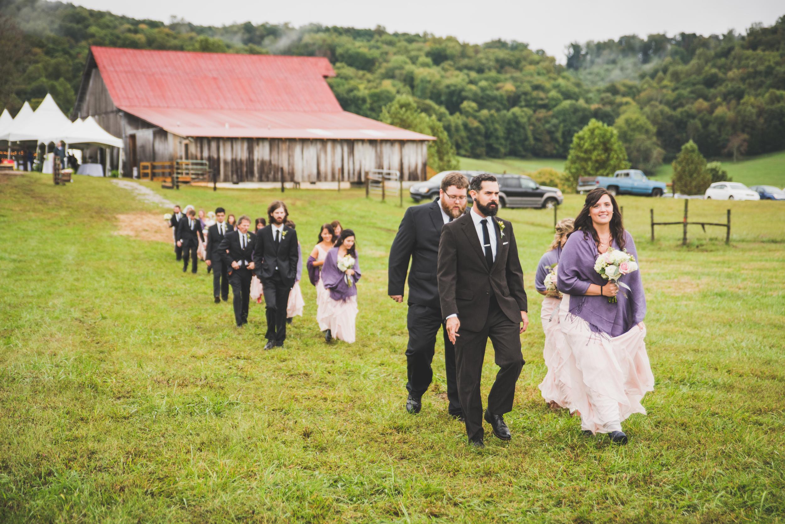 Nashville-Wedding-Photographer-John-Myers-27.jpg