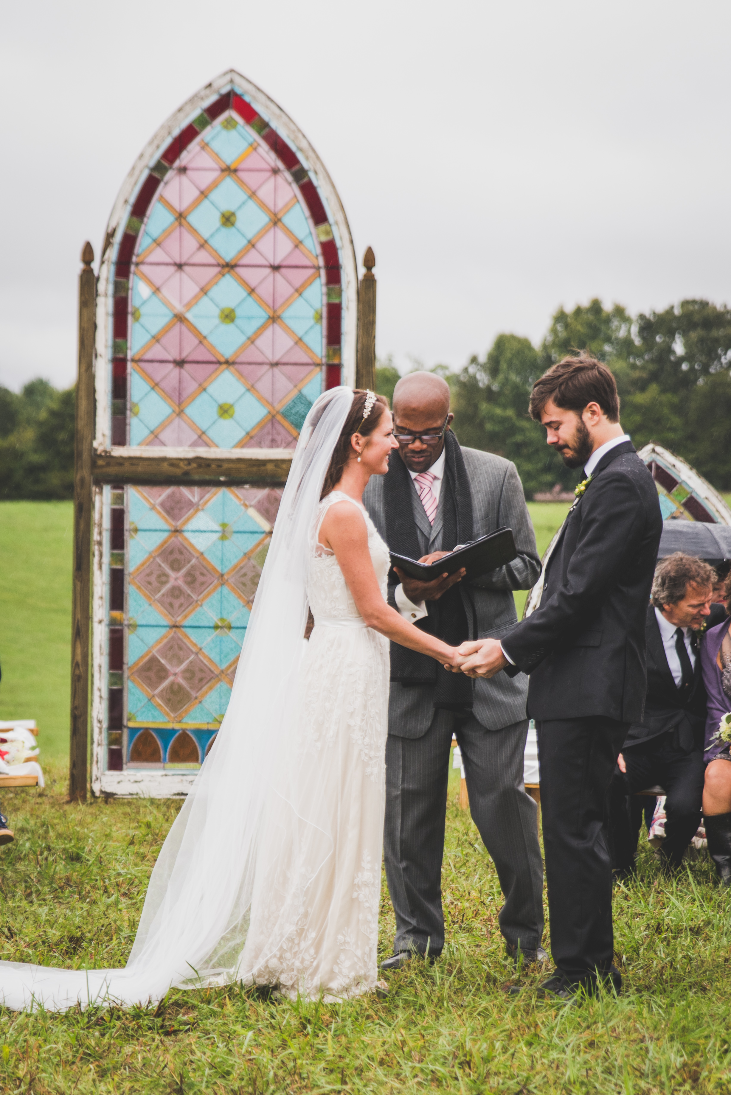 Nashville-Wedding-Photographer-John-Myers-30.jpg