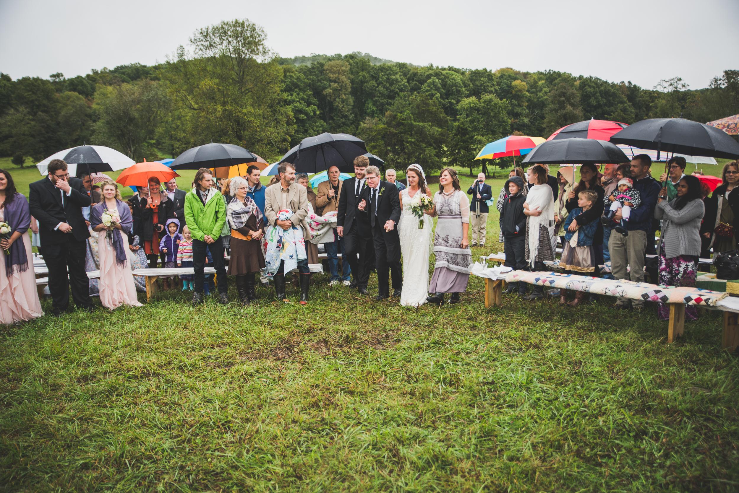 Nashville-Wedding-Photographer-John-Myers-29.jpg
