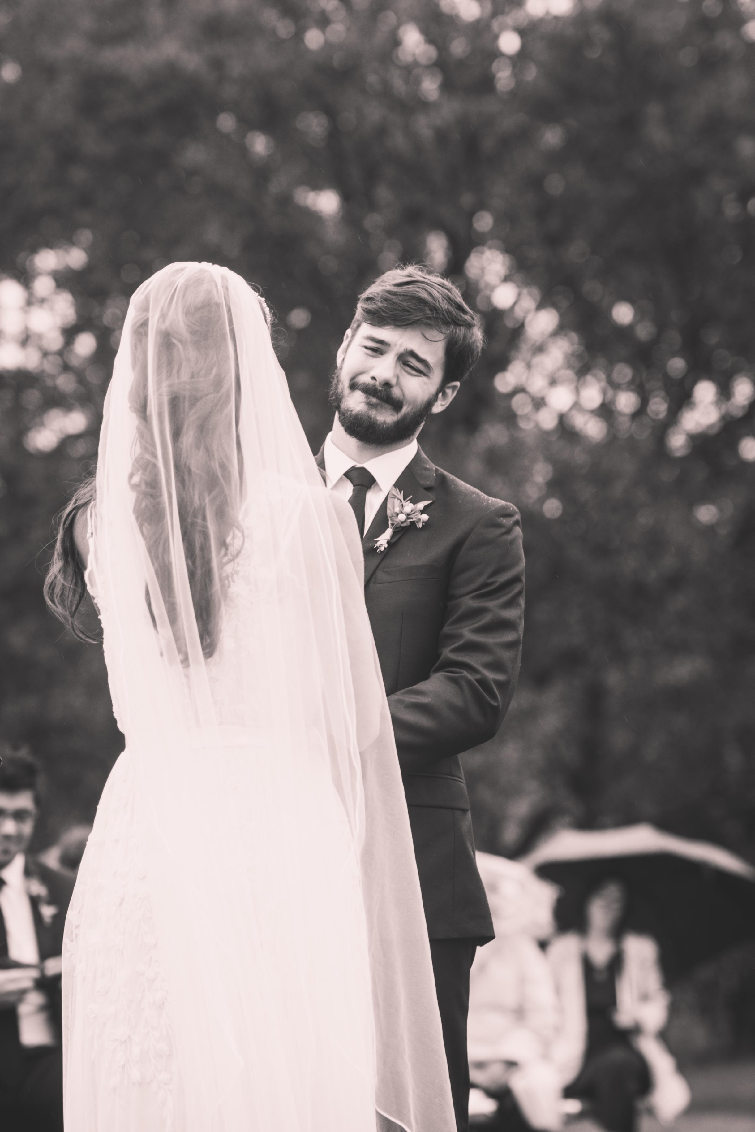 Nashville-Wedding-Photographer-John-Myers-32.jpg