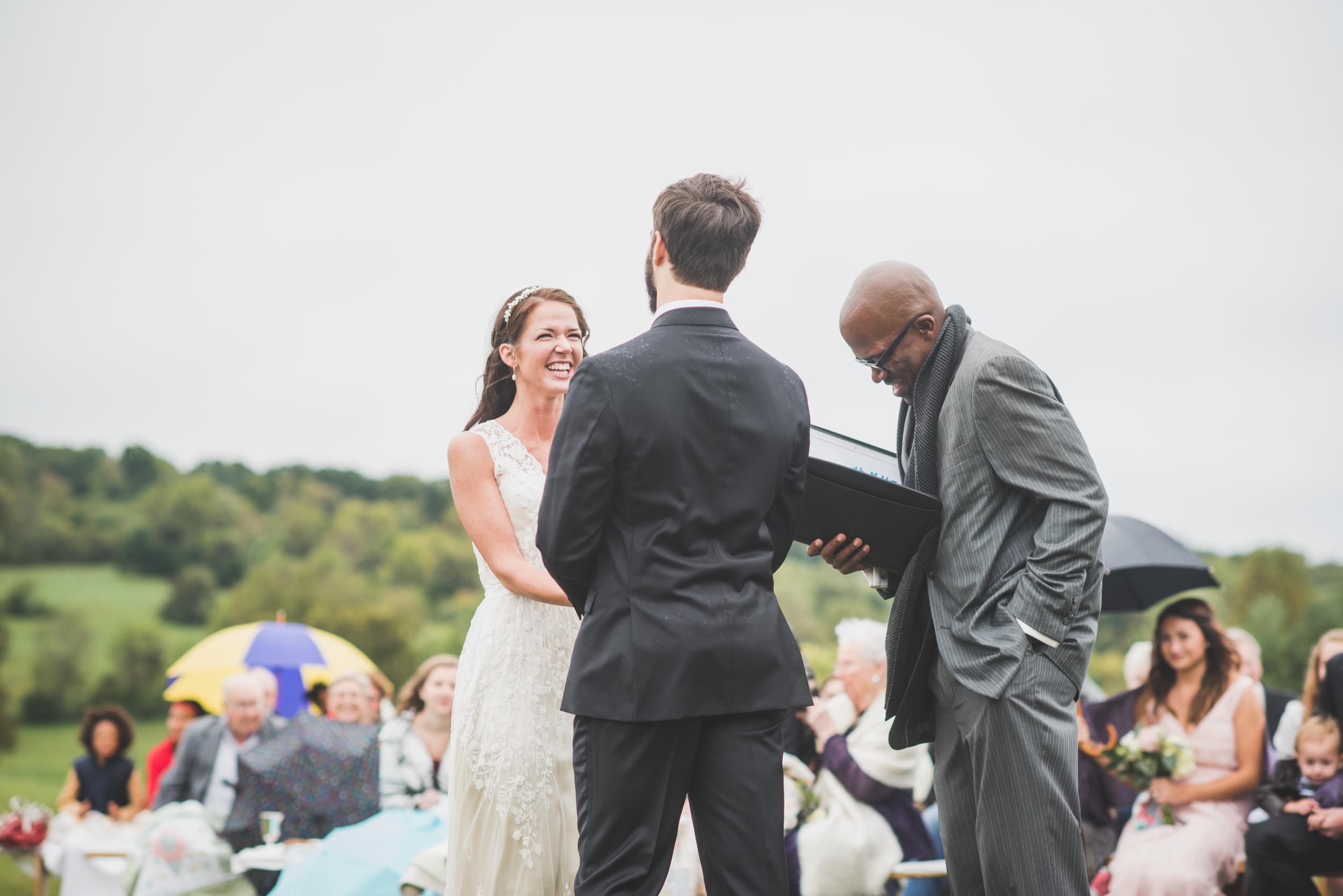 Nashville-Wedding-Photographer-John-Myers-33.jpg
