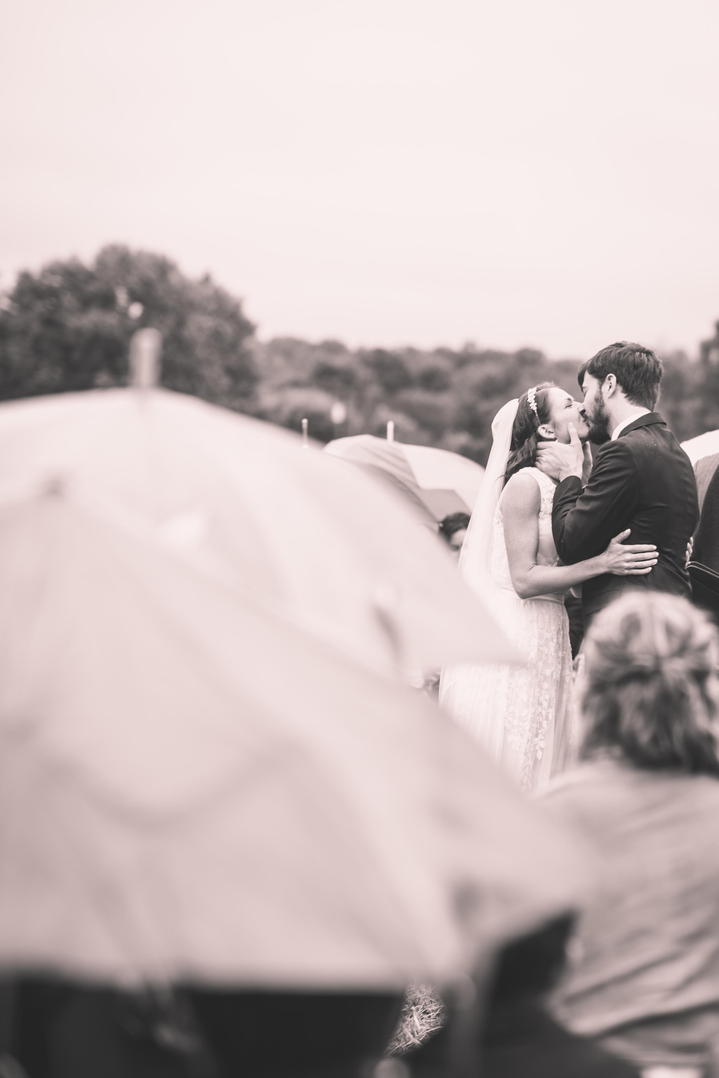Nashville-Wedding-Photographer-John-Myers-35.jpg