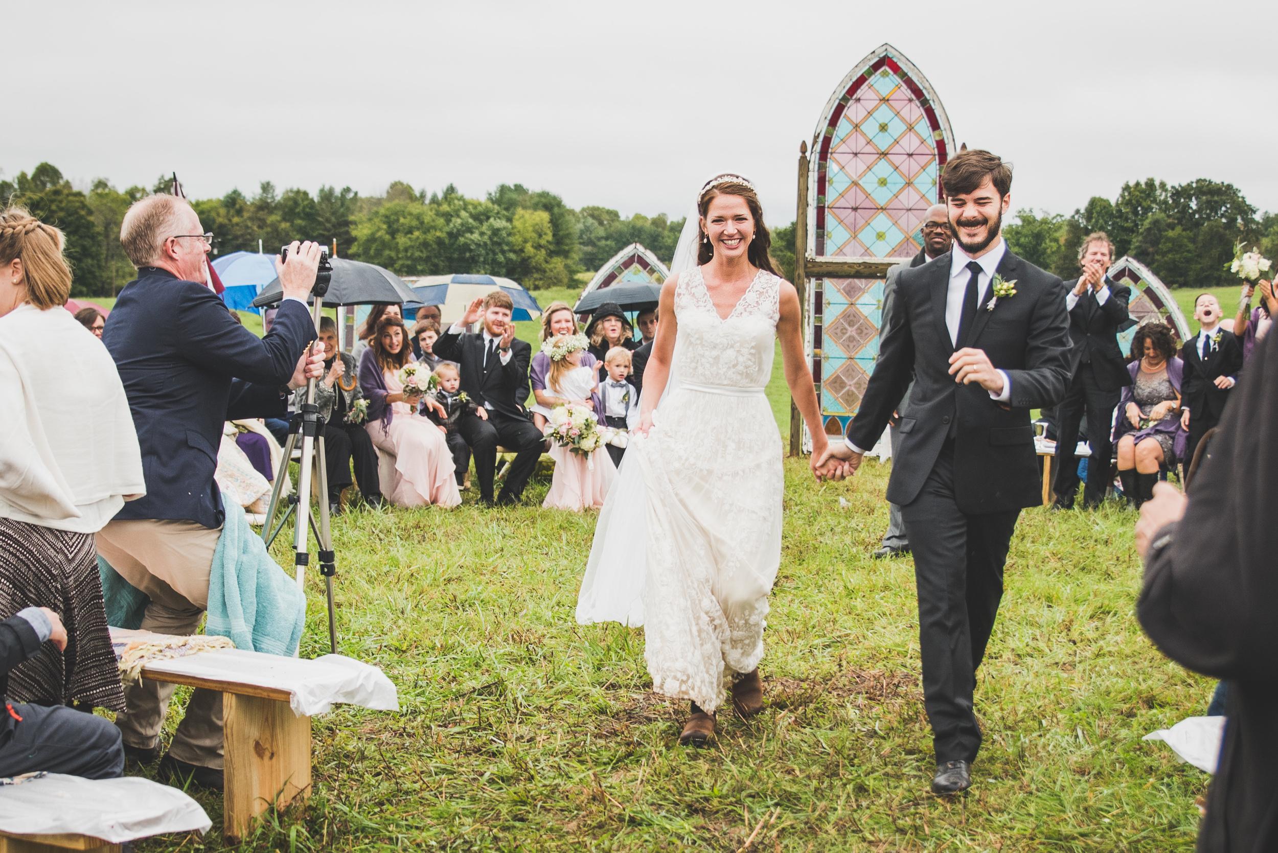 Nashville-Wedding-Photographer-John-Myers-37.jpg