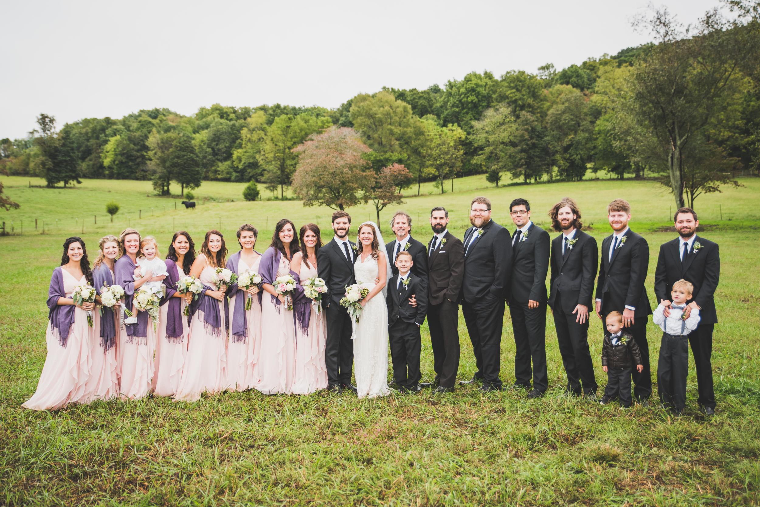 Nashville-Wedding-Photographer-John-Myers-39.jpg