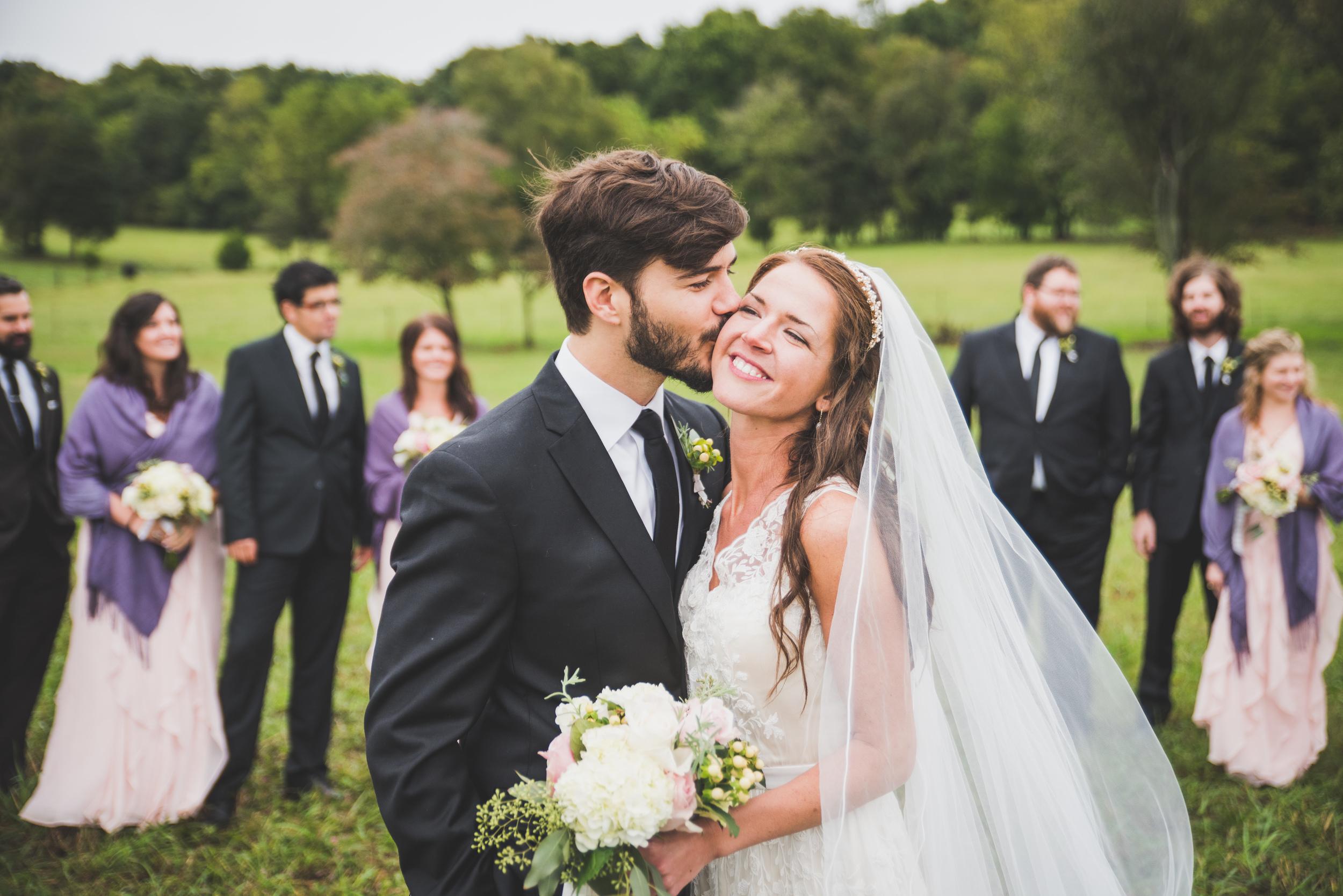 Nashville-Wedding-Photographer-John-Myers-40.jpg