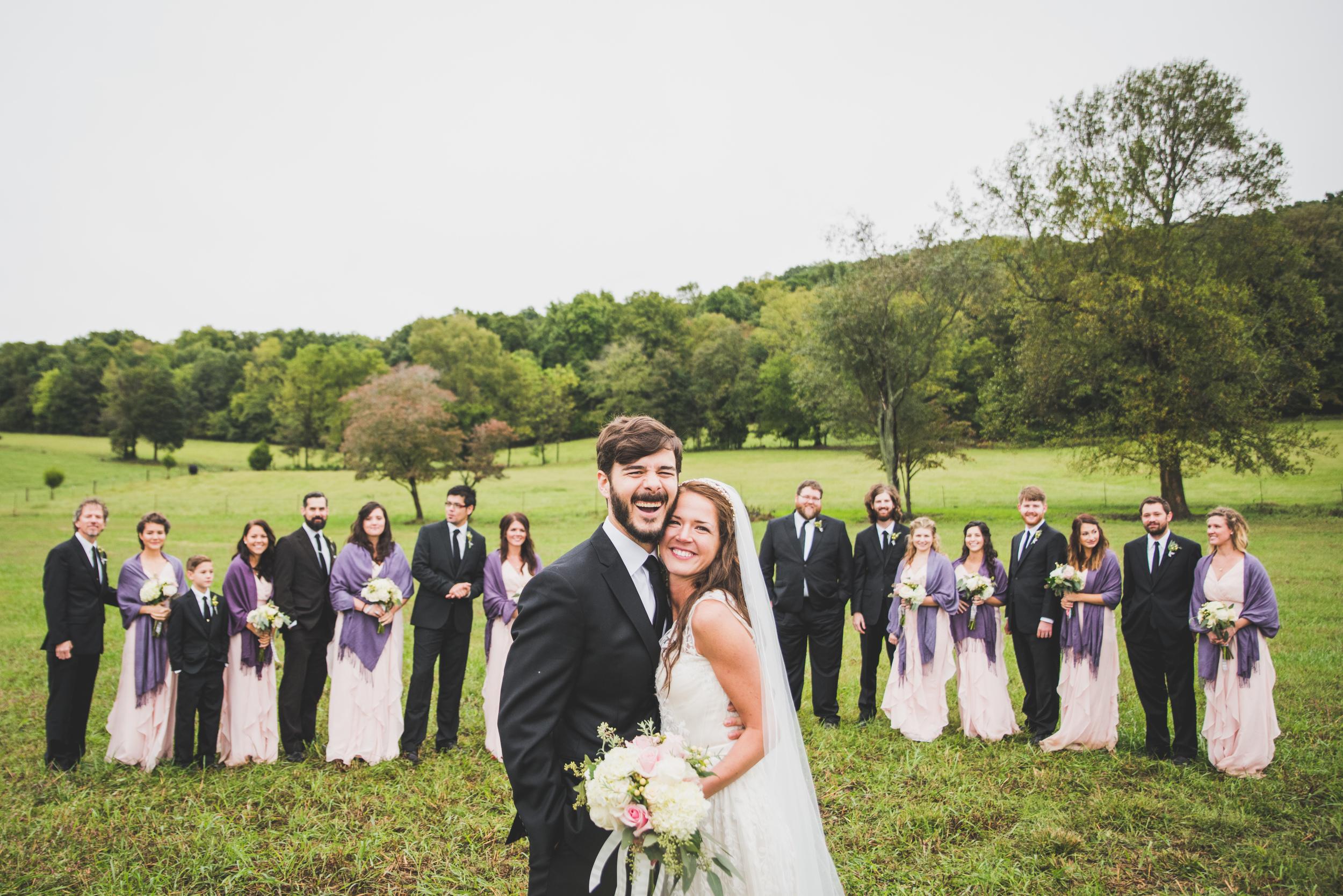 Nashville-Wedding-Photographer-John-Myers-41.jpg
