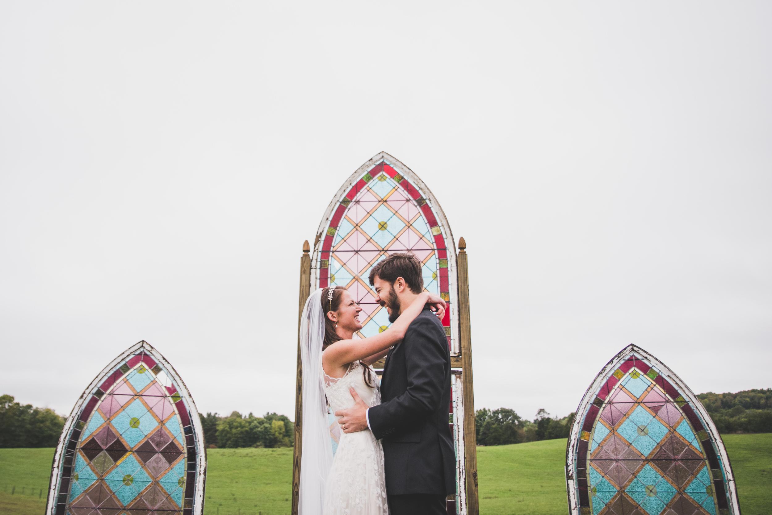 Nashville-Wedding-Photographer-John-Myers-42.jpg