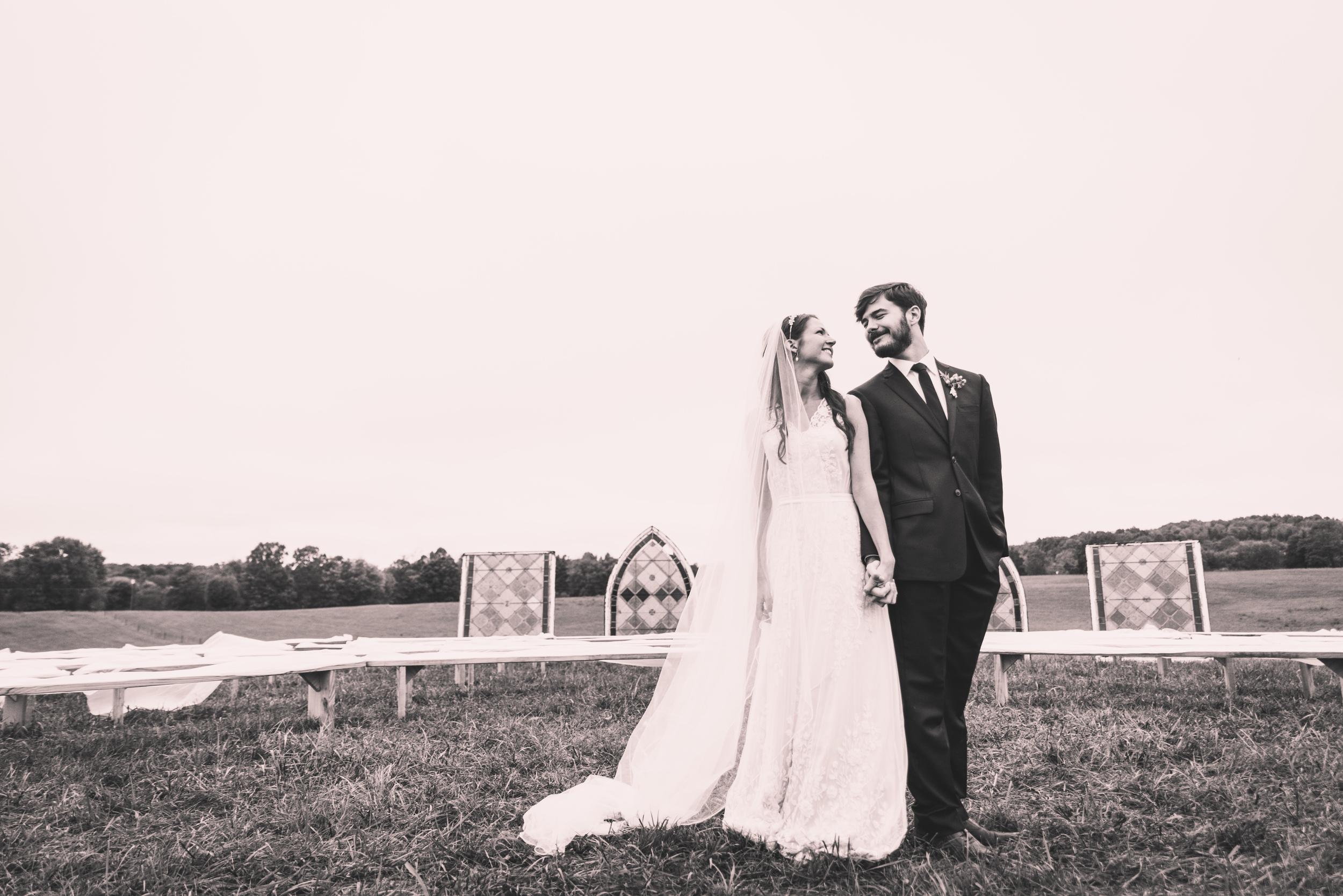Nashville-Wedding-Photographer-John-Myers-43.jpg