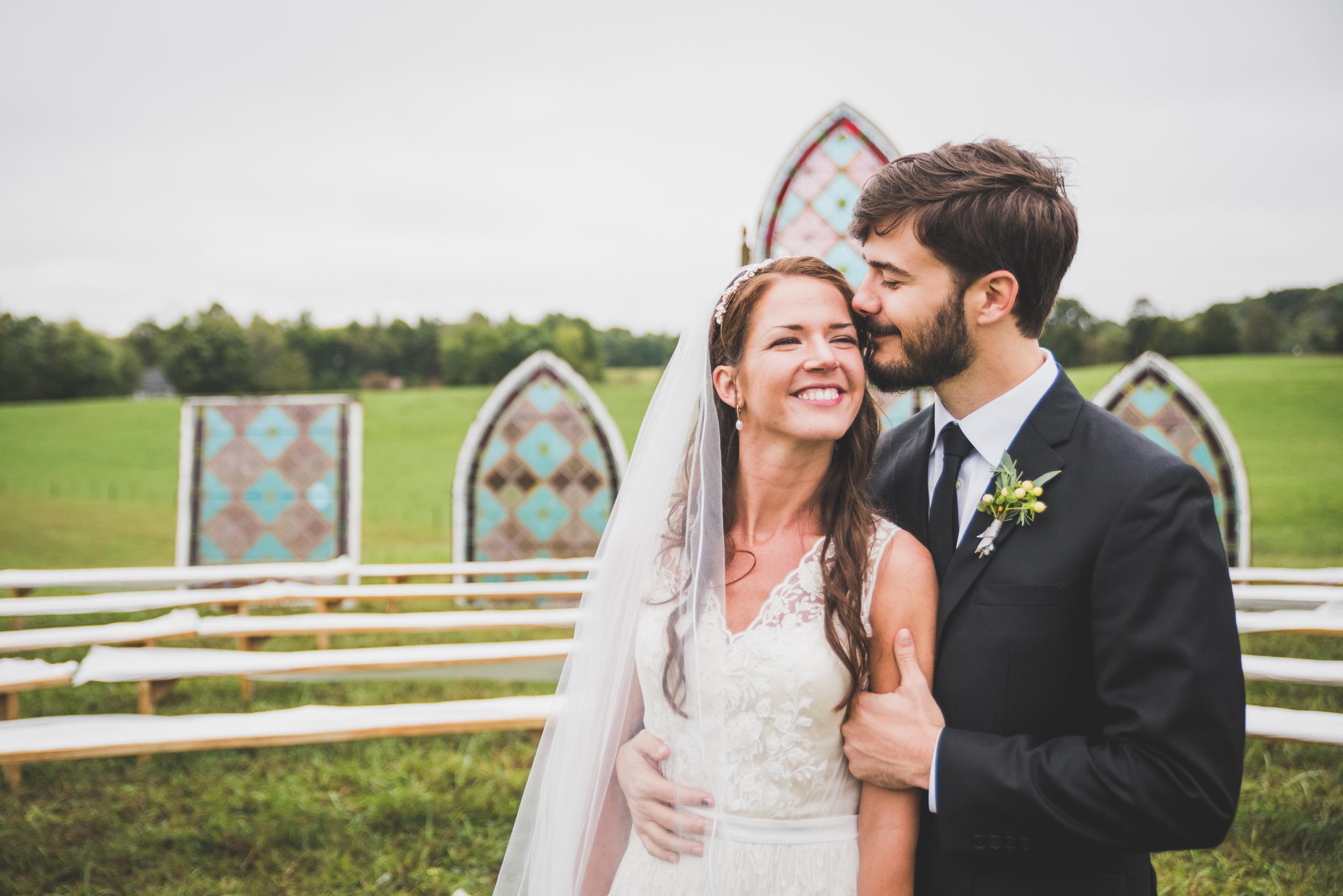 Nashville-Wedding-Photographer-John-Myers-44.jpg