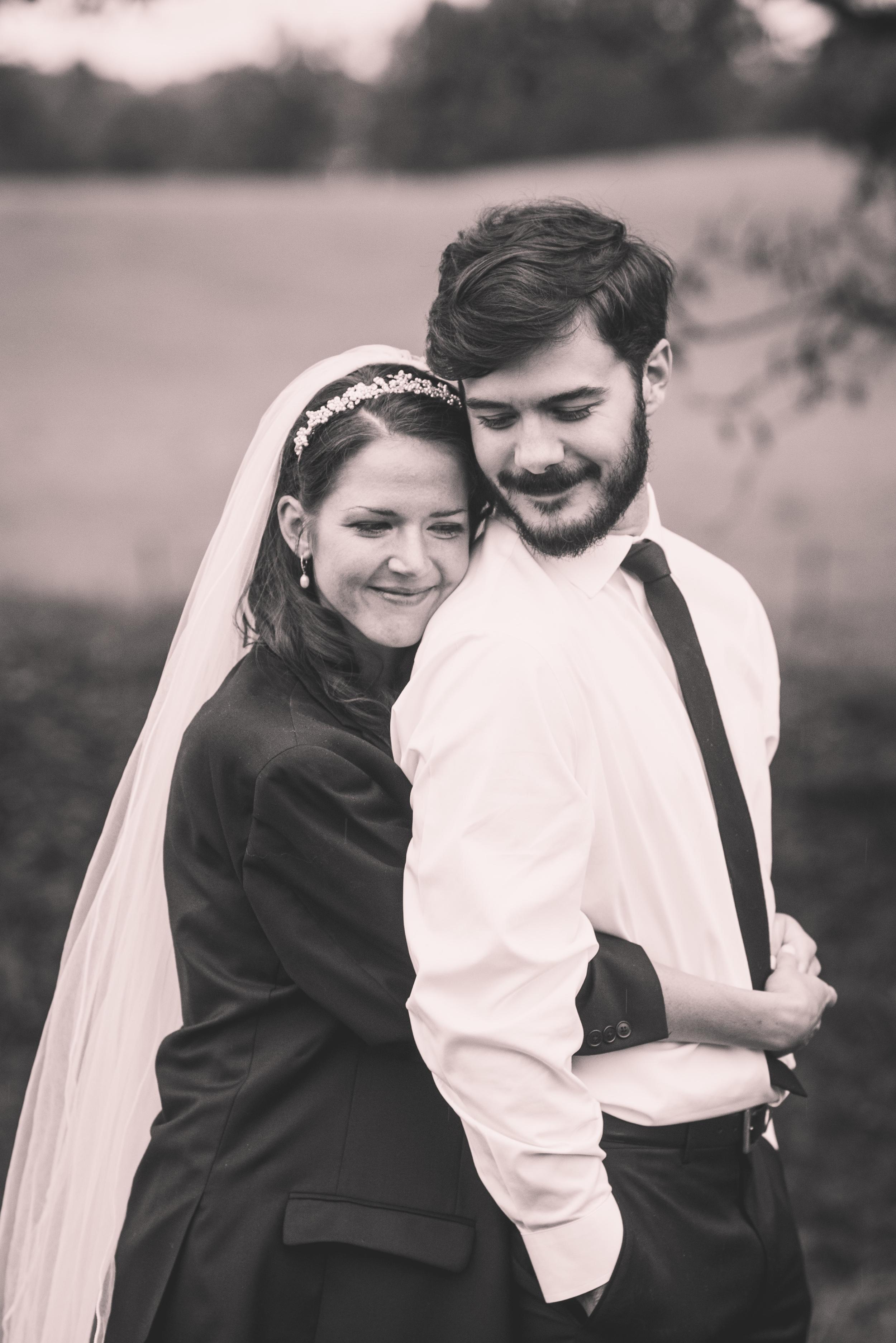 Nashville-Wedding-Photographer-John-Myers-46.jpg