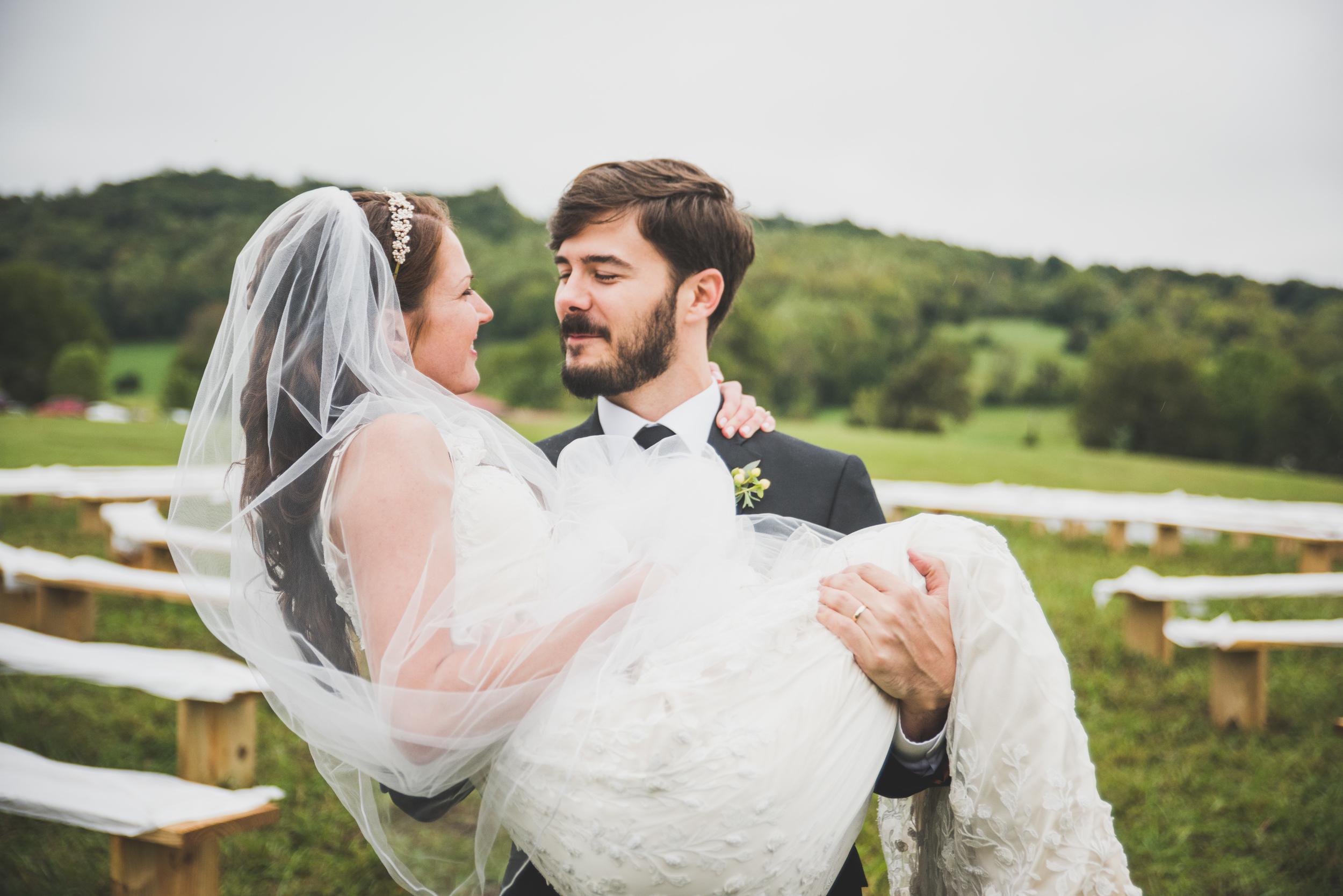 Nashville-Wedding-Photographer-John-Myers-45.jpg