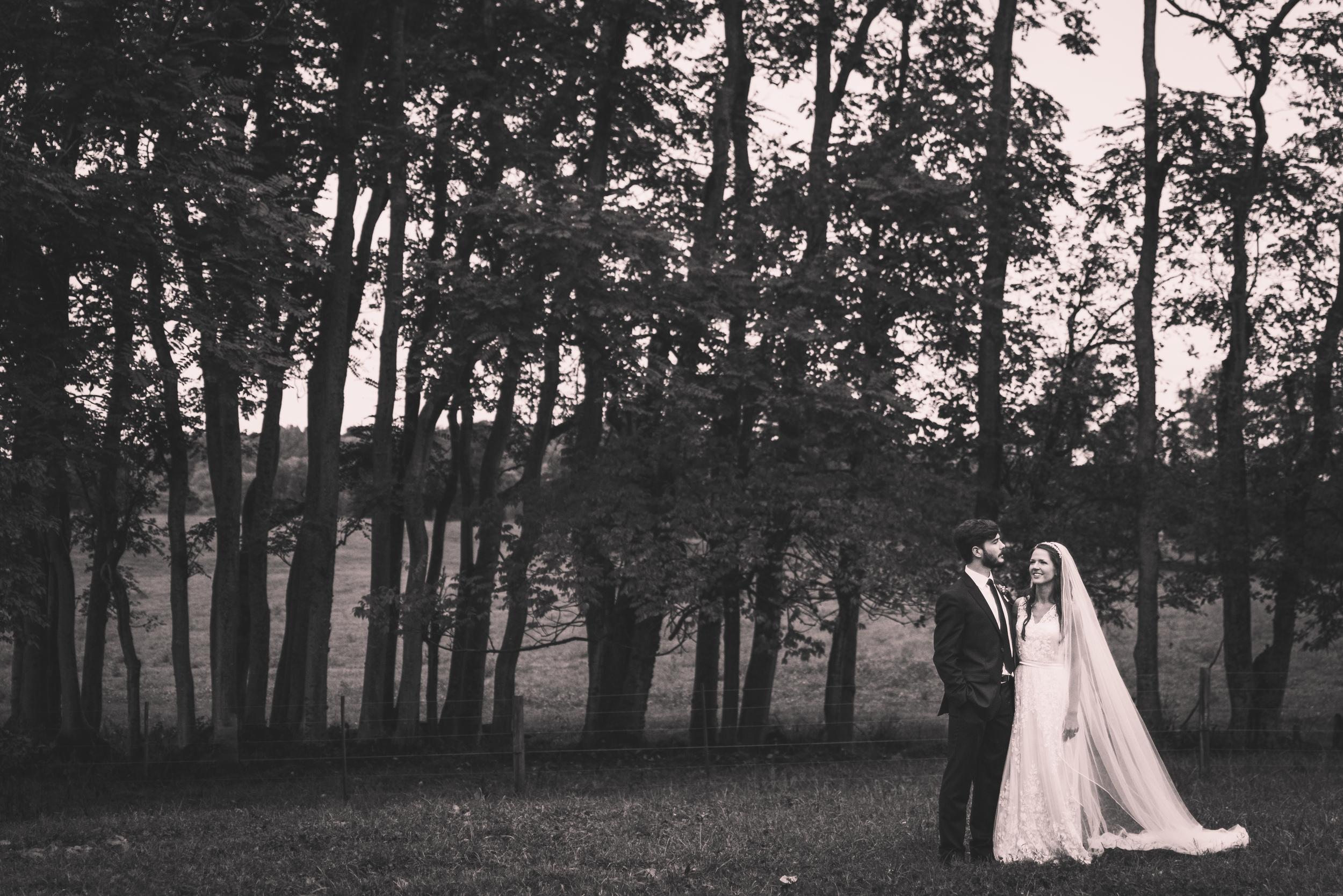 Nashville-Wedding-Photographer-John-Myers-48.jpg