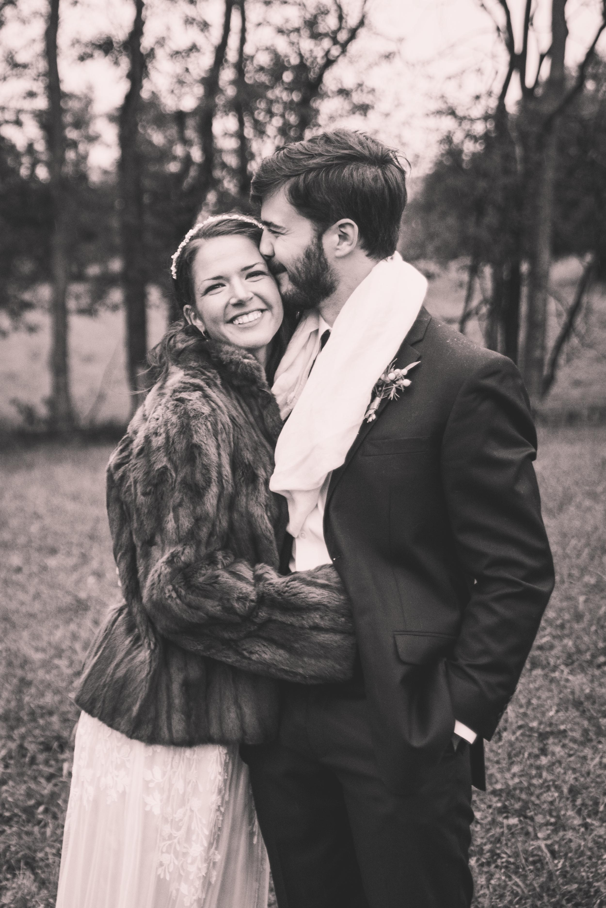 Nashville-Wedding-Photographer-John-Myers-49.jpg