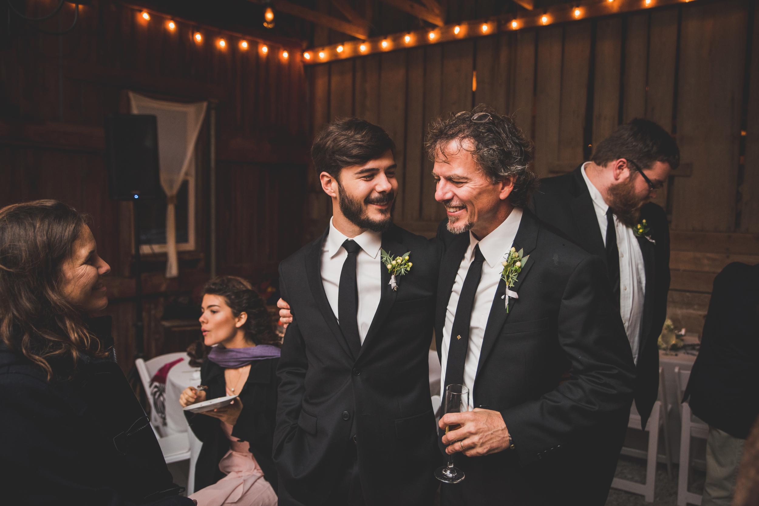 Nashville-Wedding-Photographer-John-Myers-53.jpg
