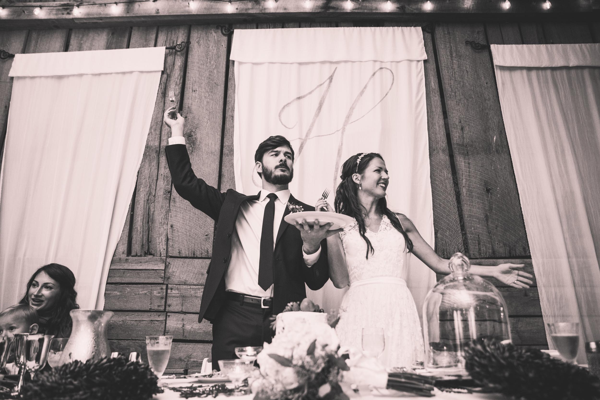 Nashville-Wedding-Photographer-John-Myers-52.jpg