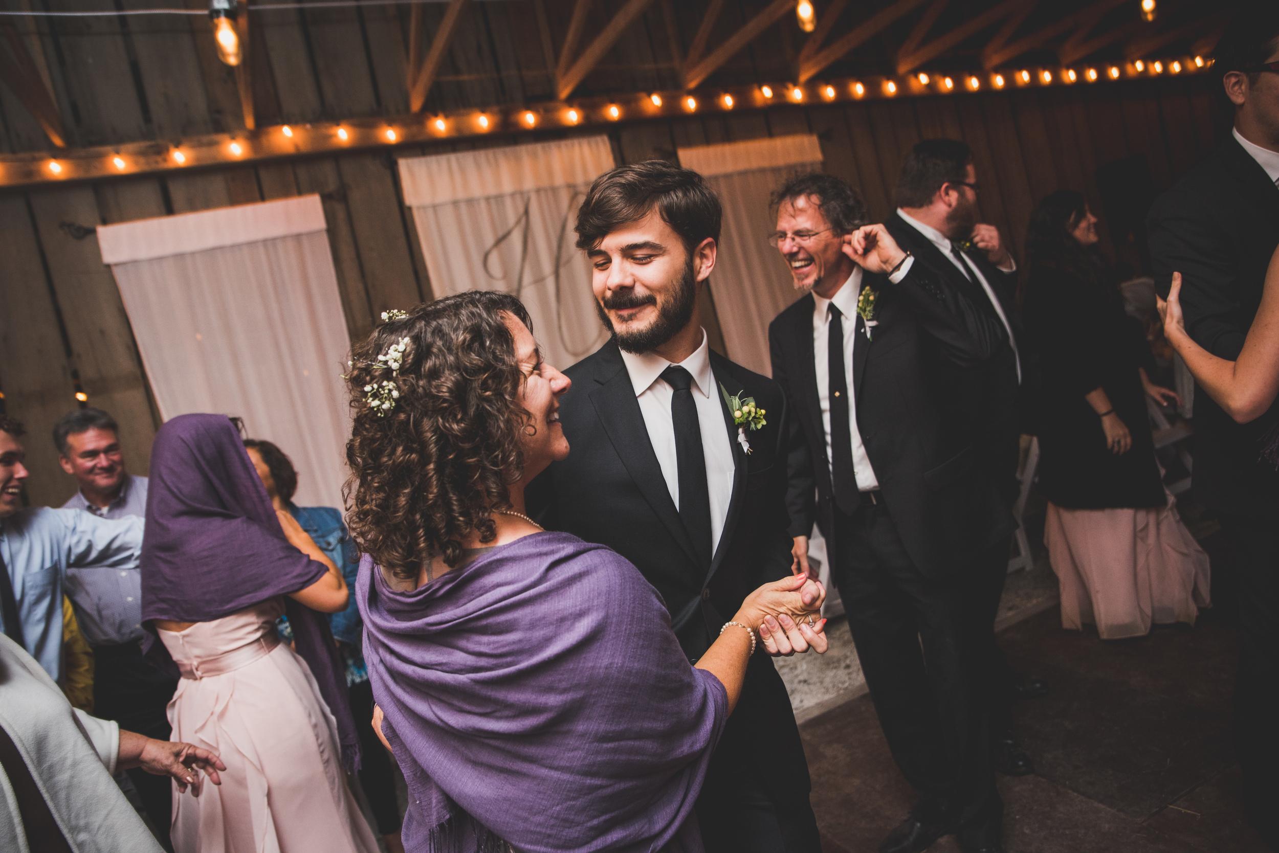 Nashville-Wedding-Photographer-John-Myers-54.jpg