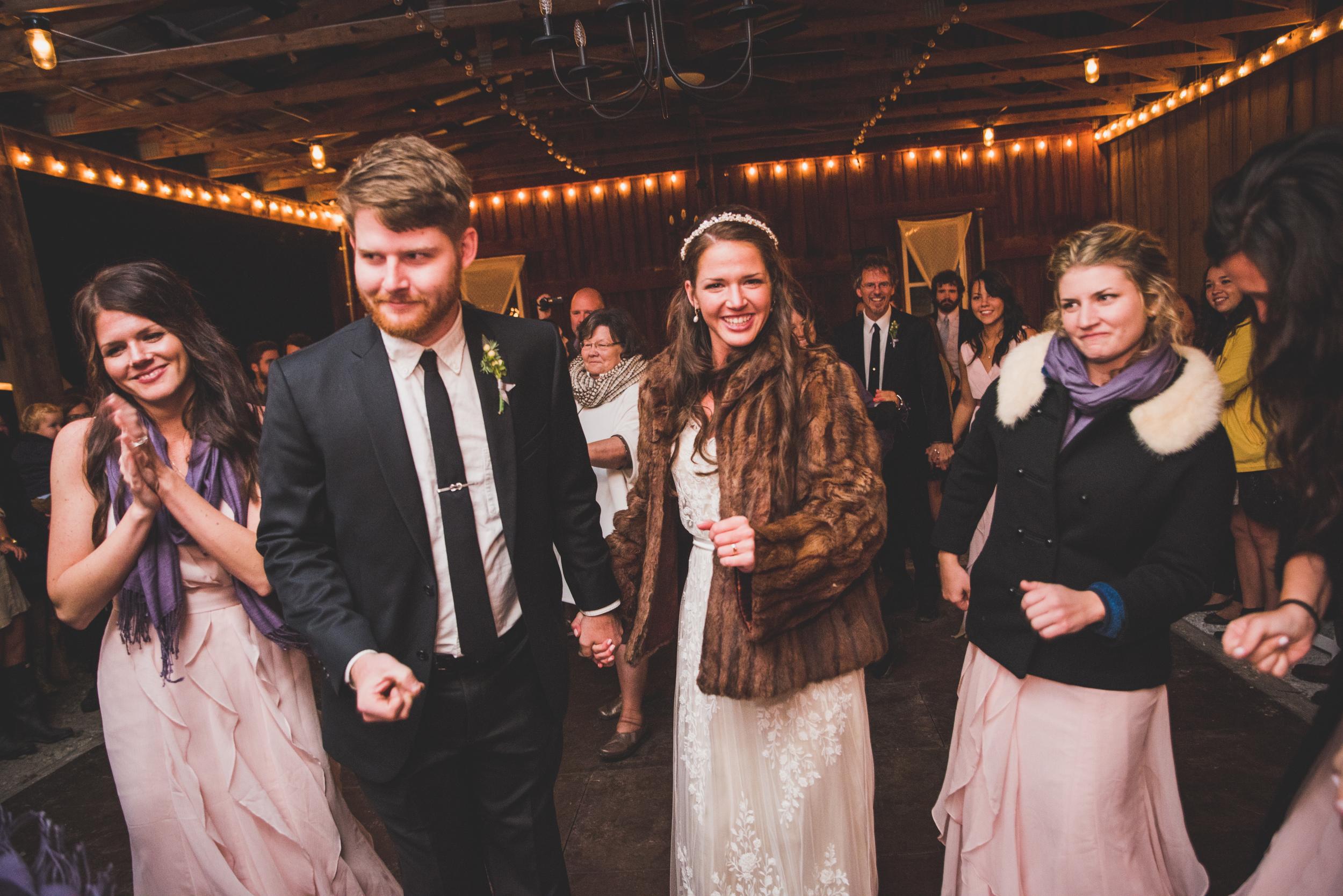 Nashville-Wedding-Photographer-John-Myers-55.jpg