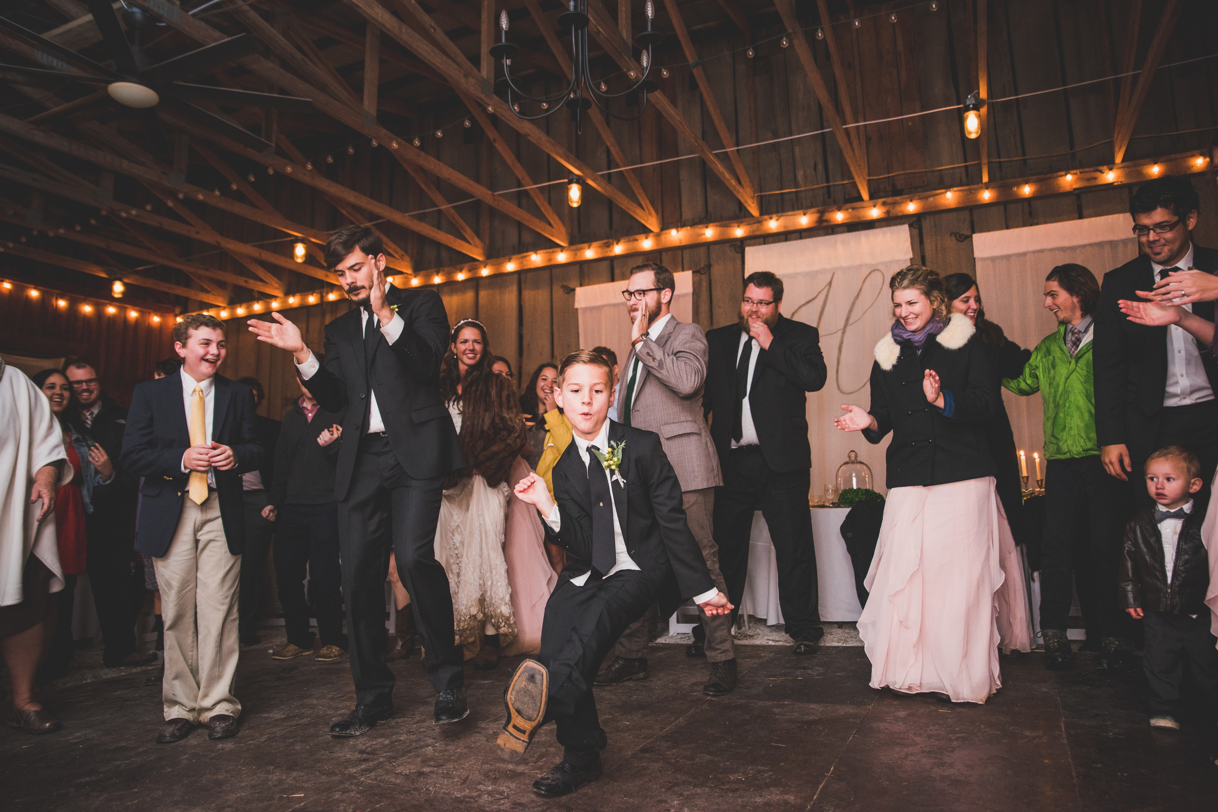 Nashville-Wedding-Photographer-John-Myers-56.jpg