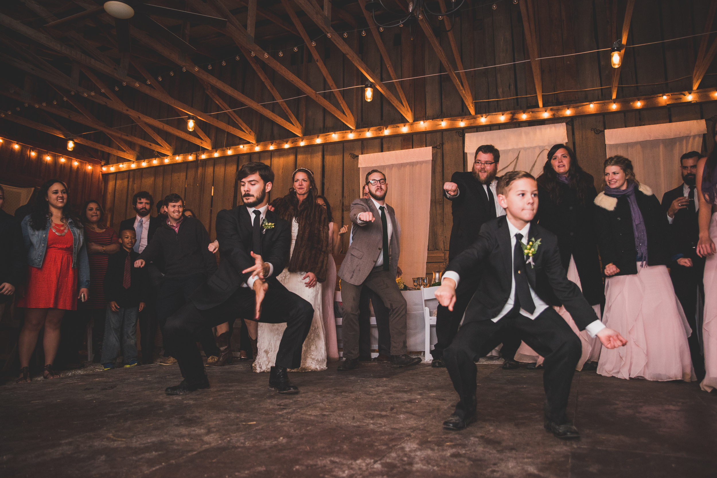 Nashville-Wedding-Photographer-John-Myers-57.jpg