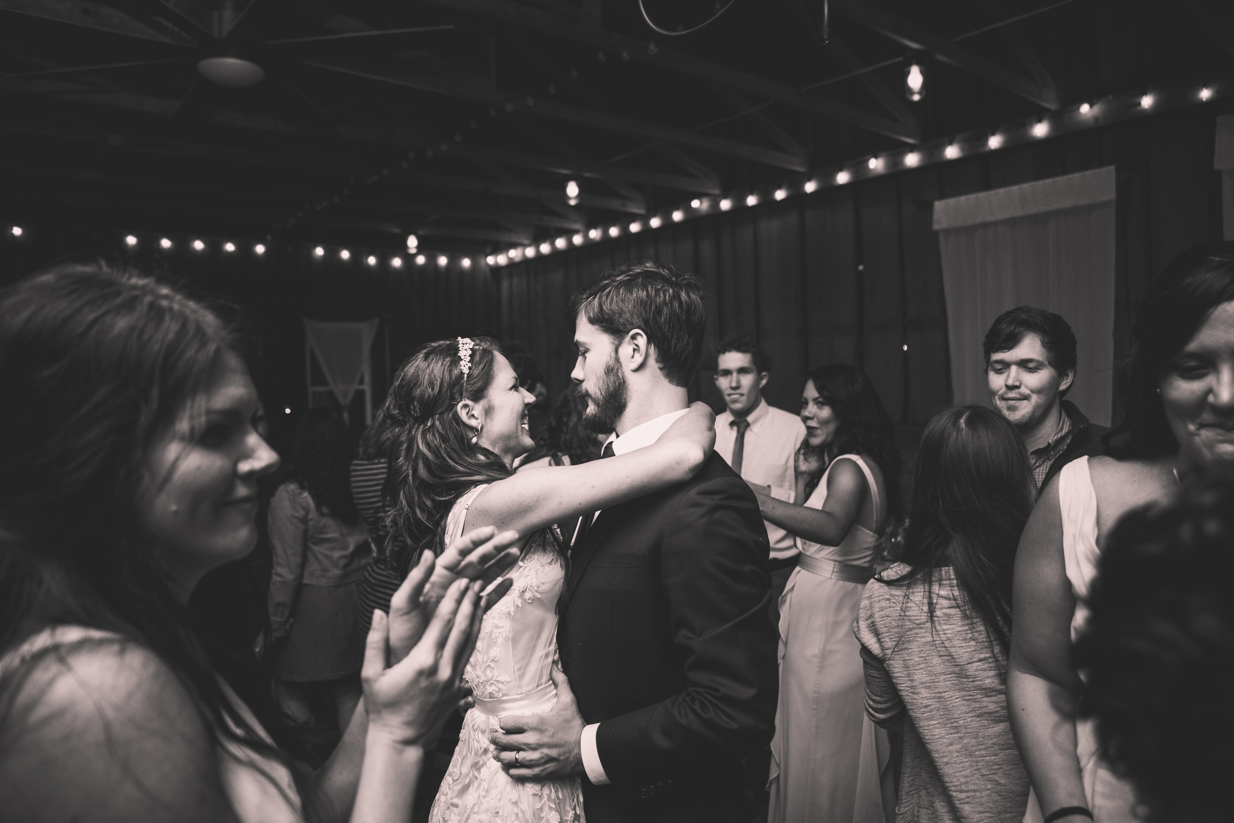 Nashville-Wedding-Photographer-John-Myers-59.jpg