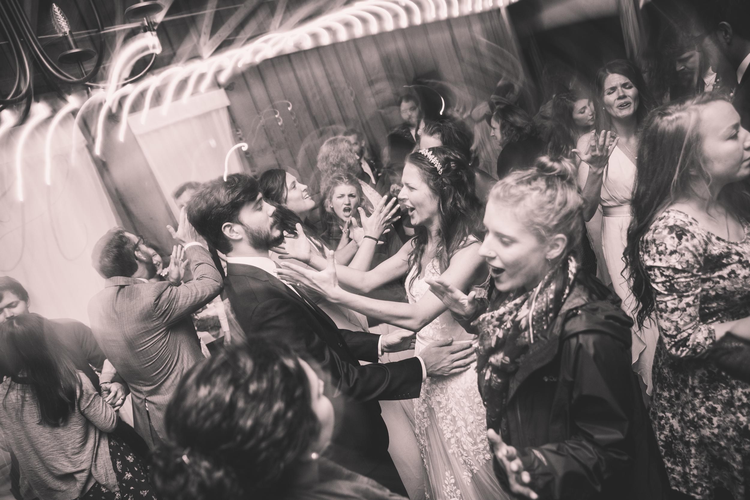 Nashville-Wedding-Photographer-John-Myers-60.jpg