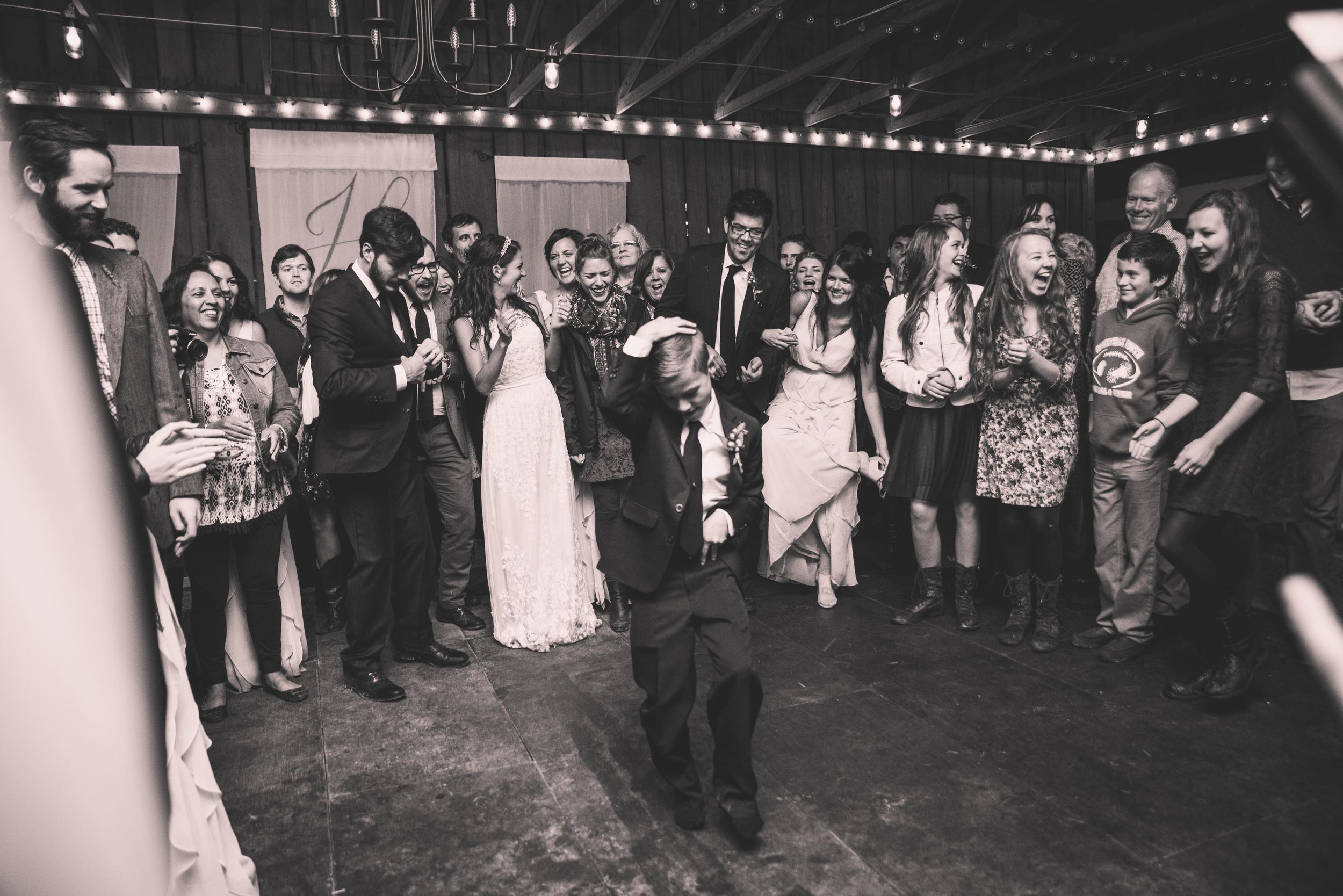 Nashville-Wedding-Photographer-John-Myers-61.jpg