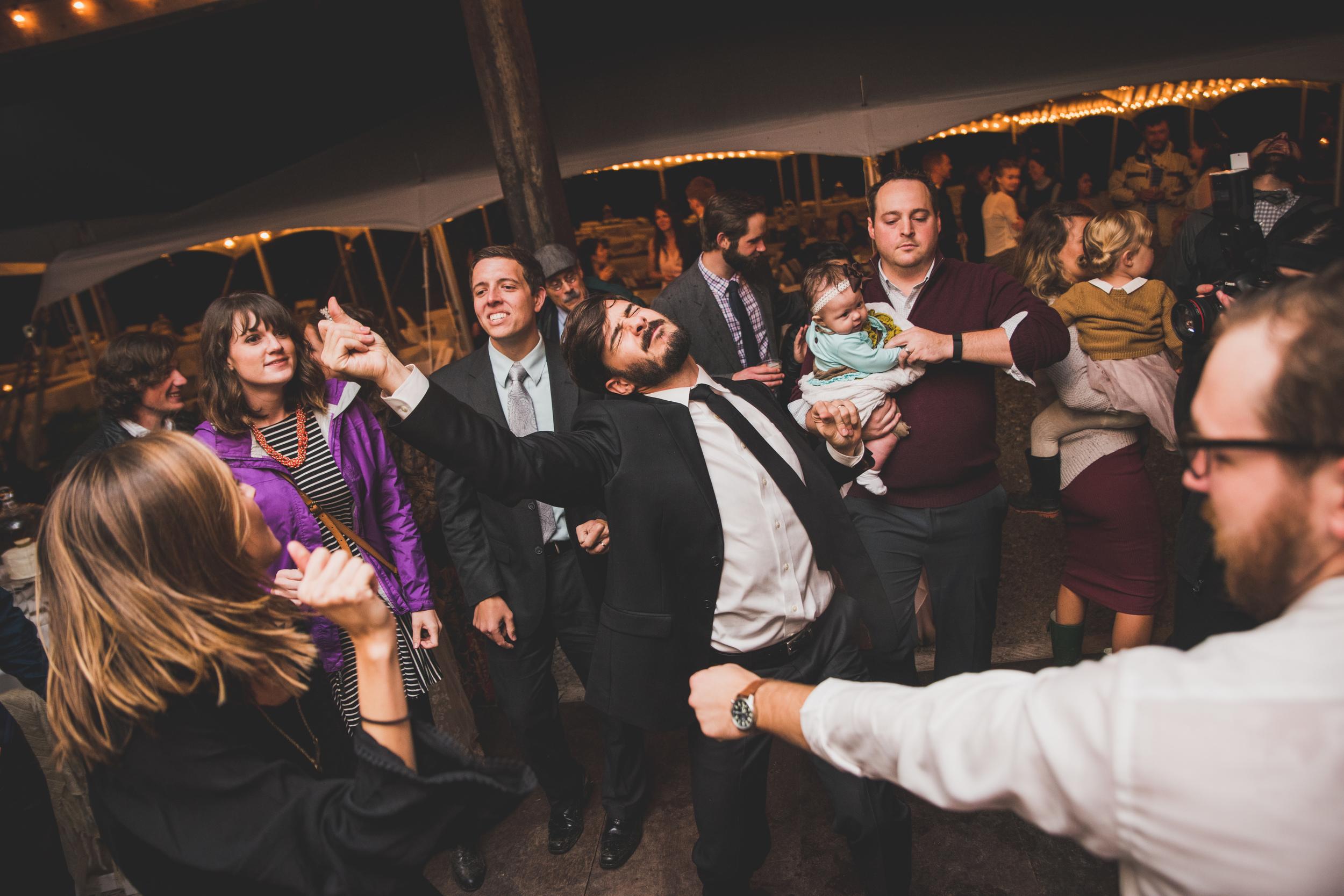 Nashville-Wedding-Photographer-John-Myers-62.jpg