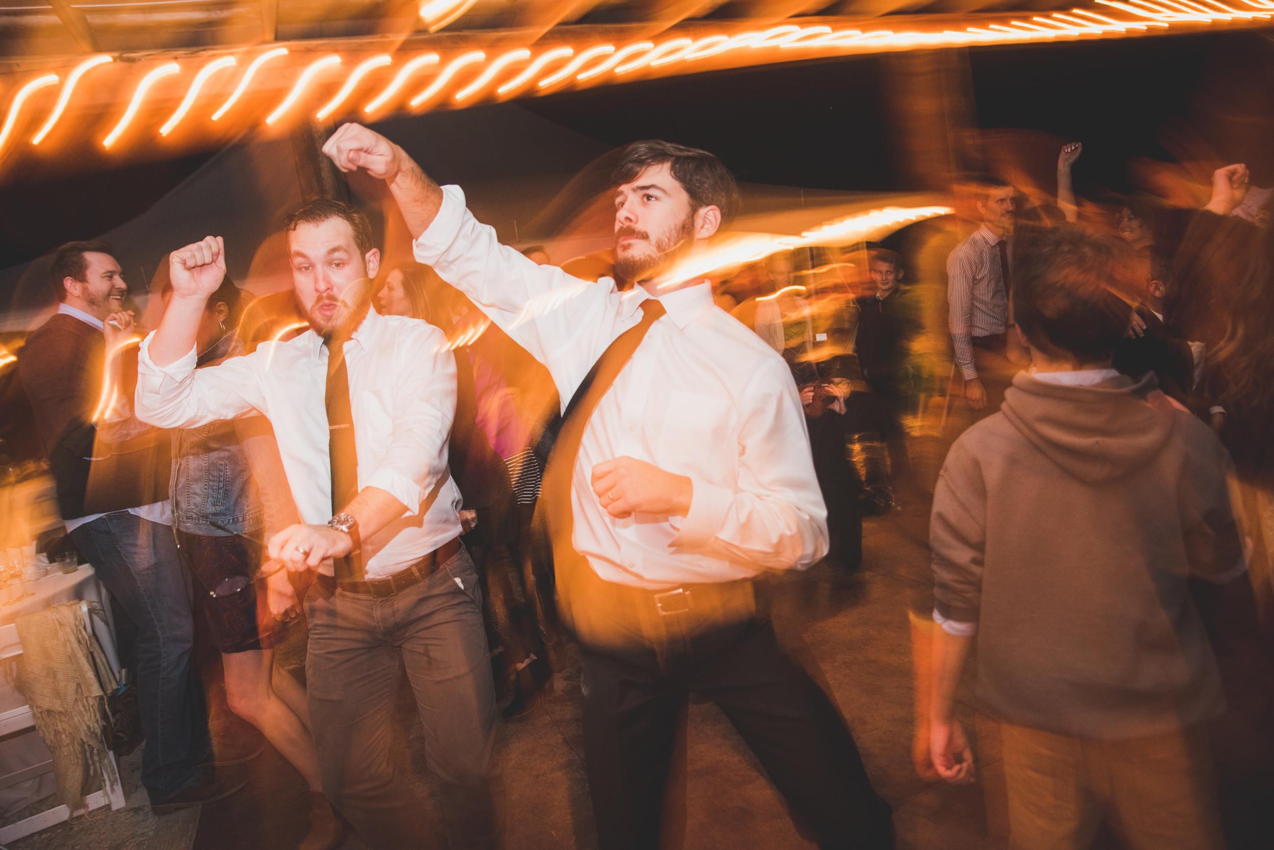 Nashville-Wedding-Photographer-John-Myers-63.jpg