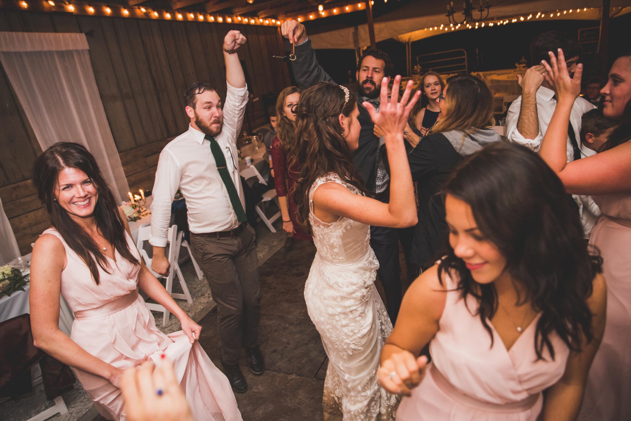 Nashville-Wedding-Photographer-John-Myers-65.jpg