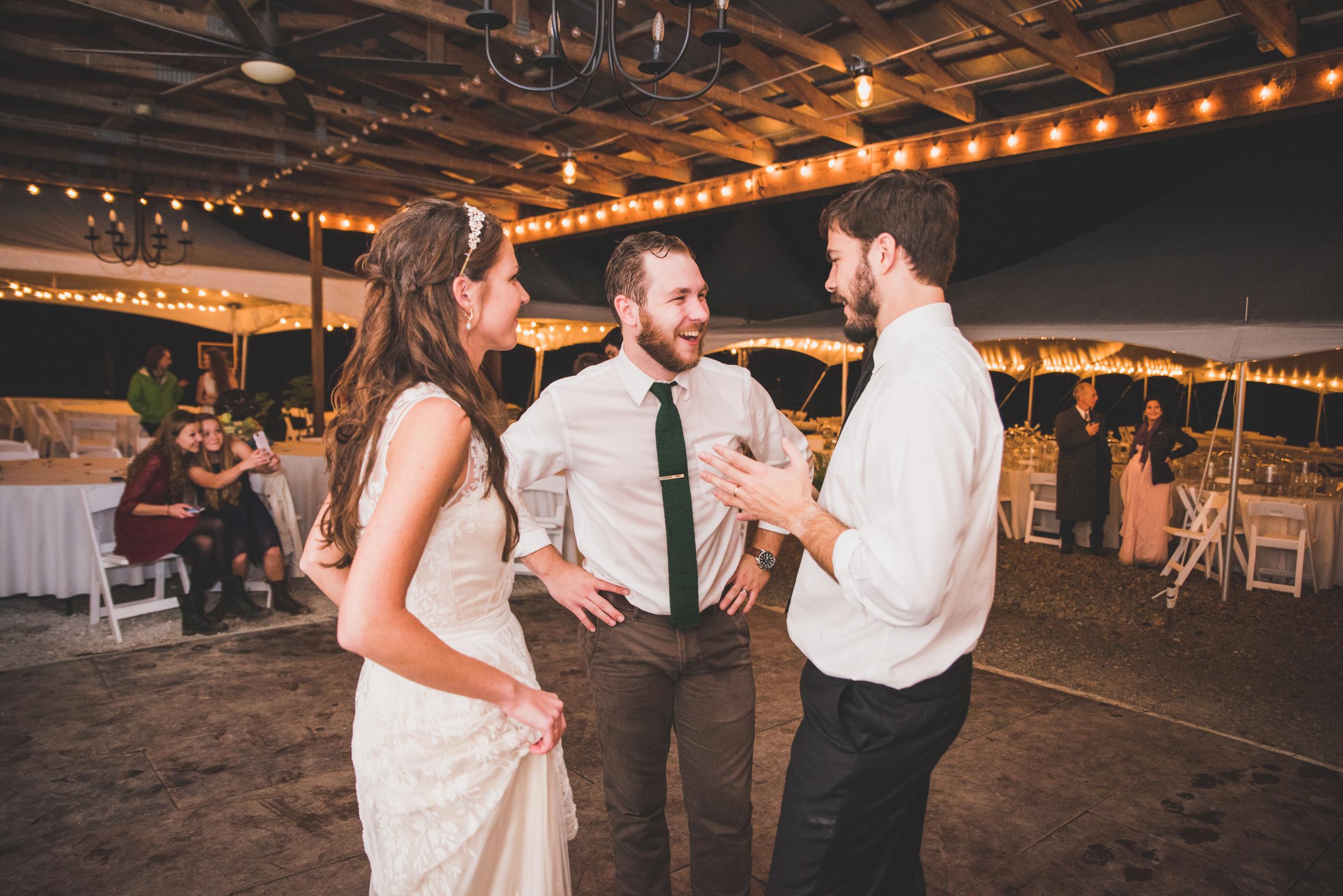 Nashville-Wedding-Photographer-John-Myers-66.jpg