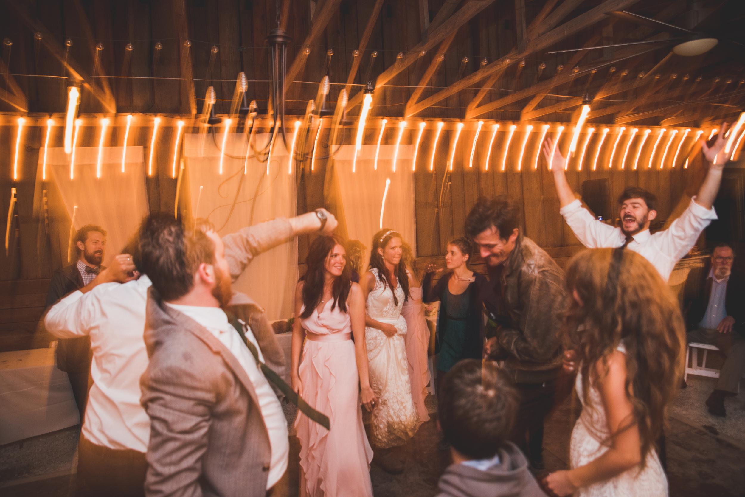 Nashville-Wedding-Photographer-John-Myers-67.jpg