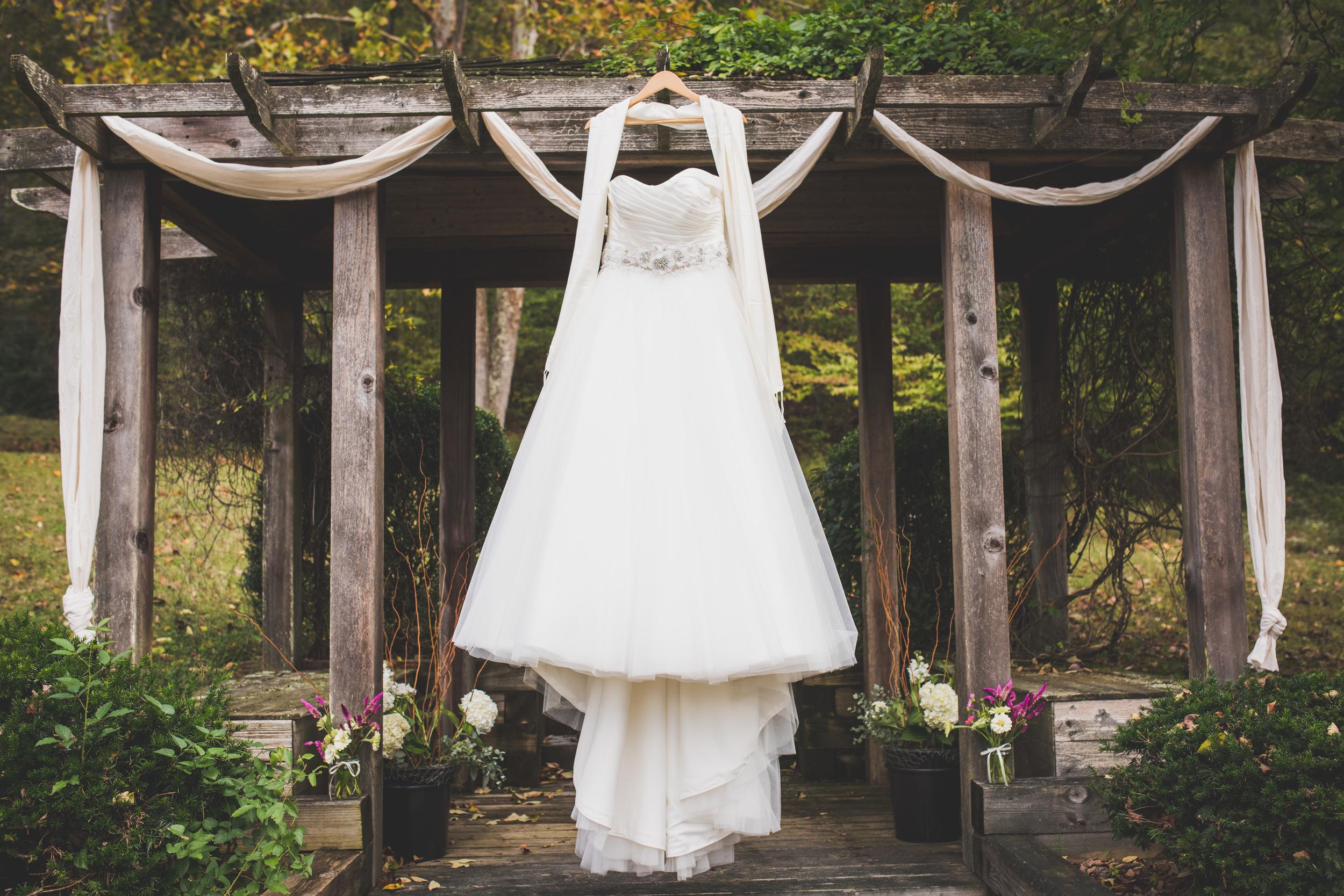 Big East Fork Retreat Nashville Wedding Photographer-4.jpg