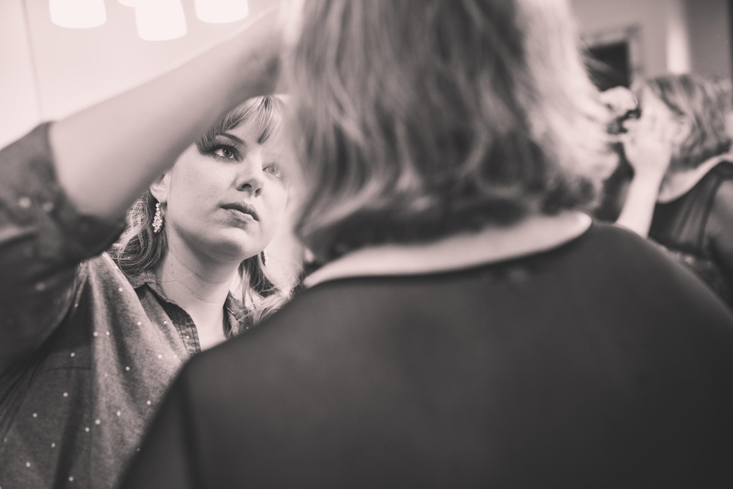 Big East Fork Retreat Nashville Wedding Photographer-5.jpg