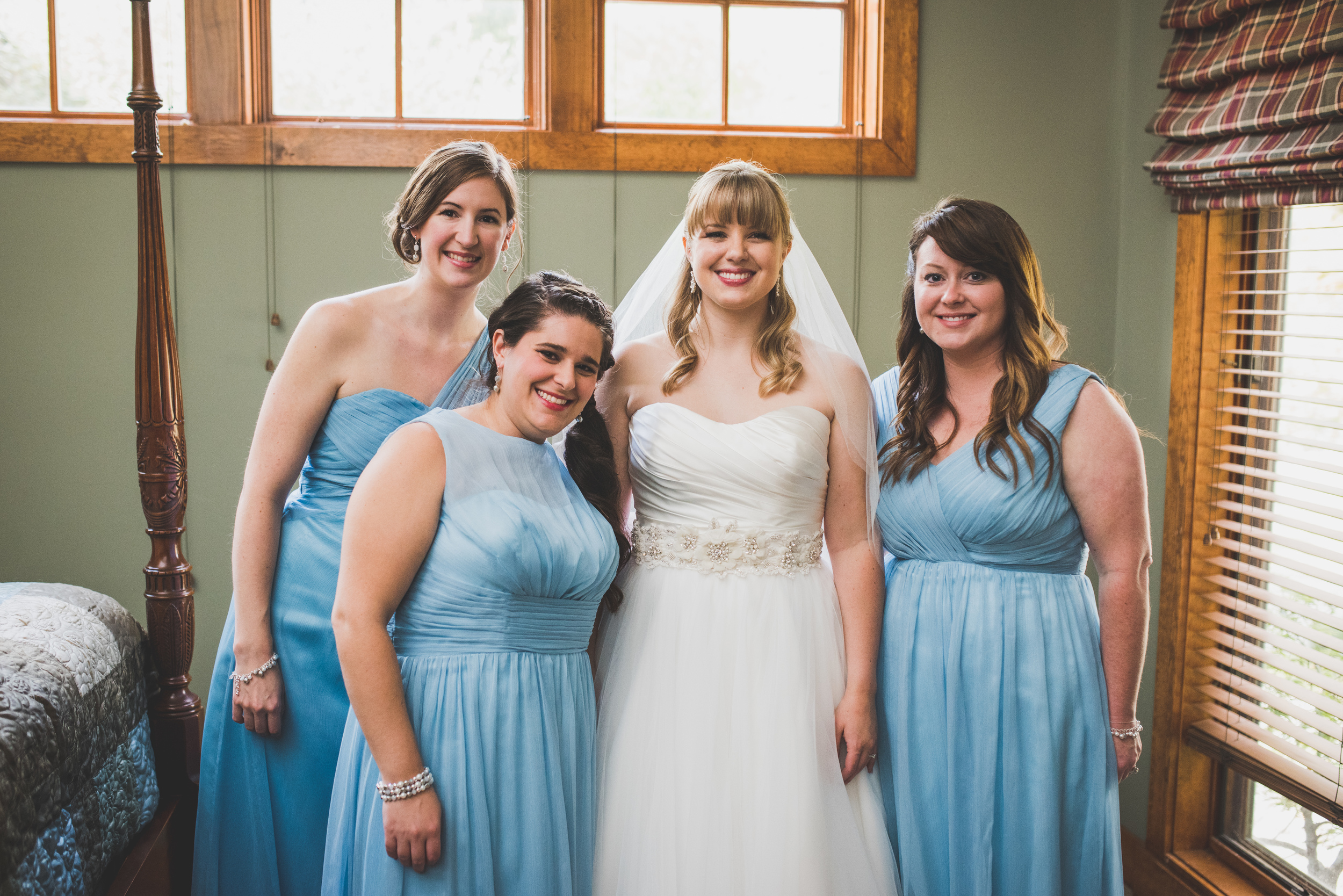 Big East Fork Retreat Nashville Wedding Photographer-9.jpg