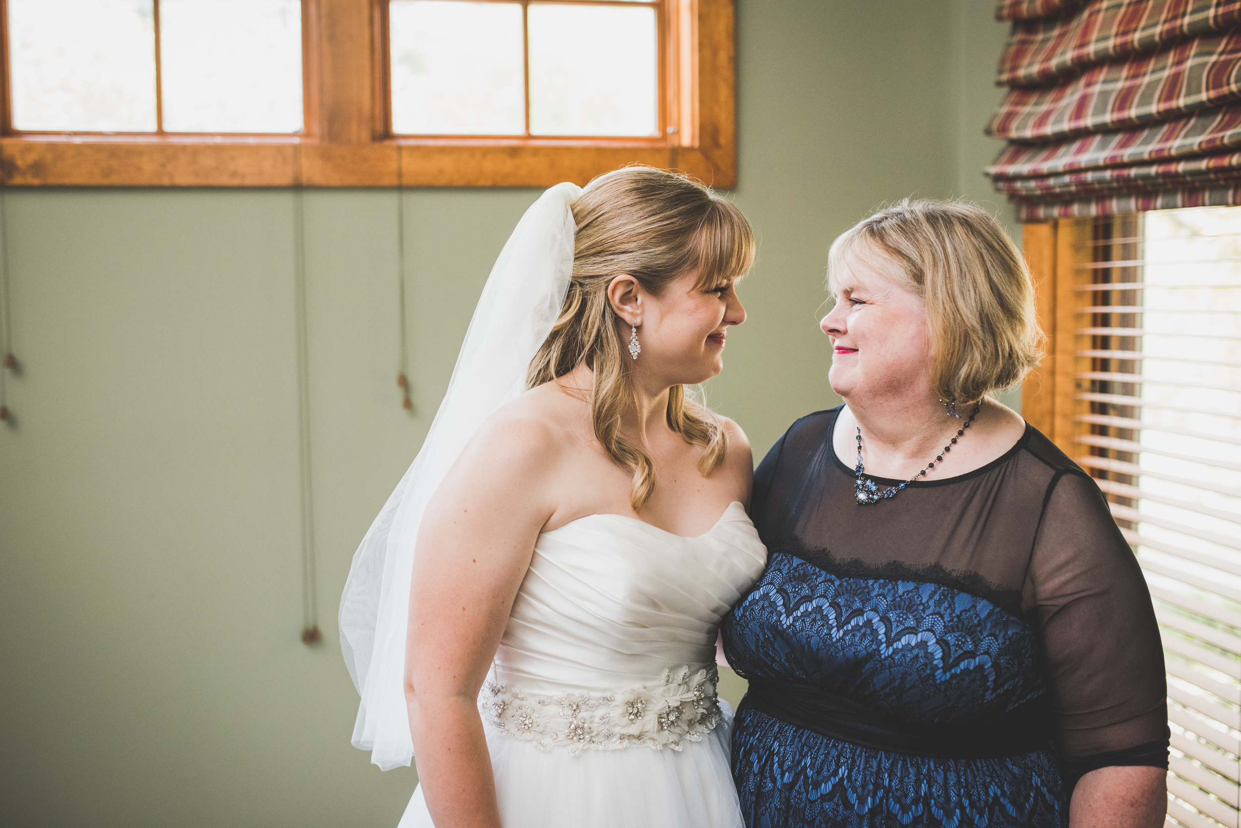 Big East Fork Retreat Nashville Wedding Photographer-10.jpg