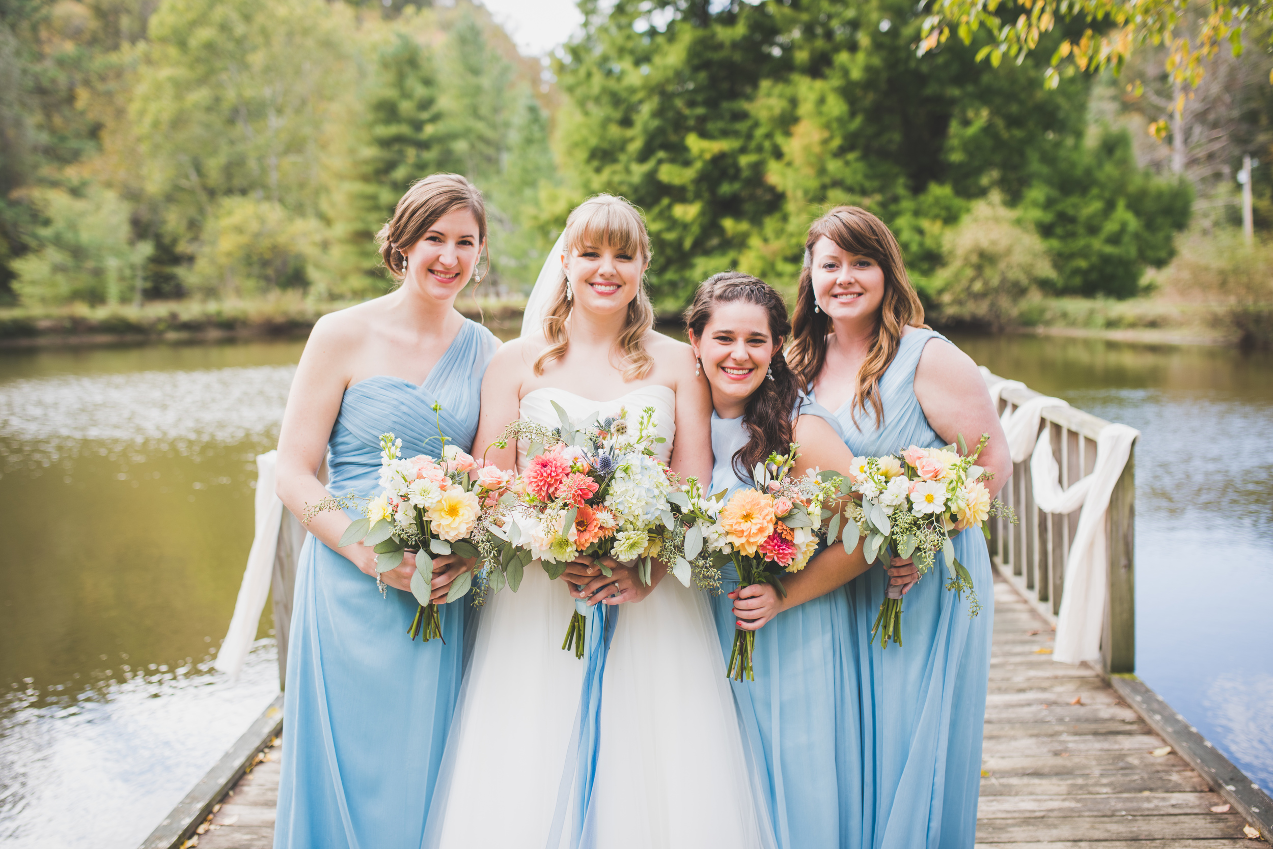 Big East Fork Retreat Nashville Wedding Photographer-14.jpg