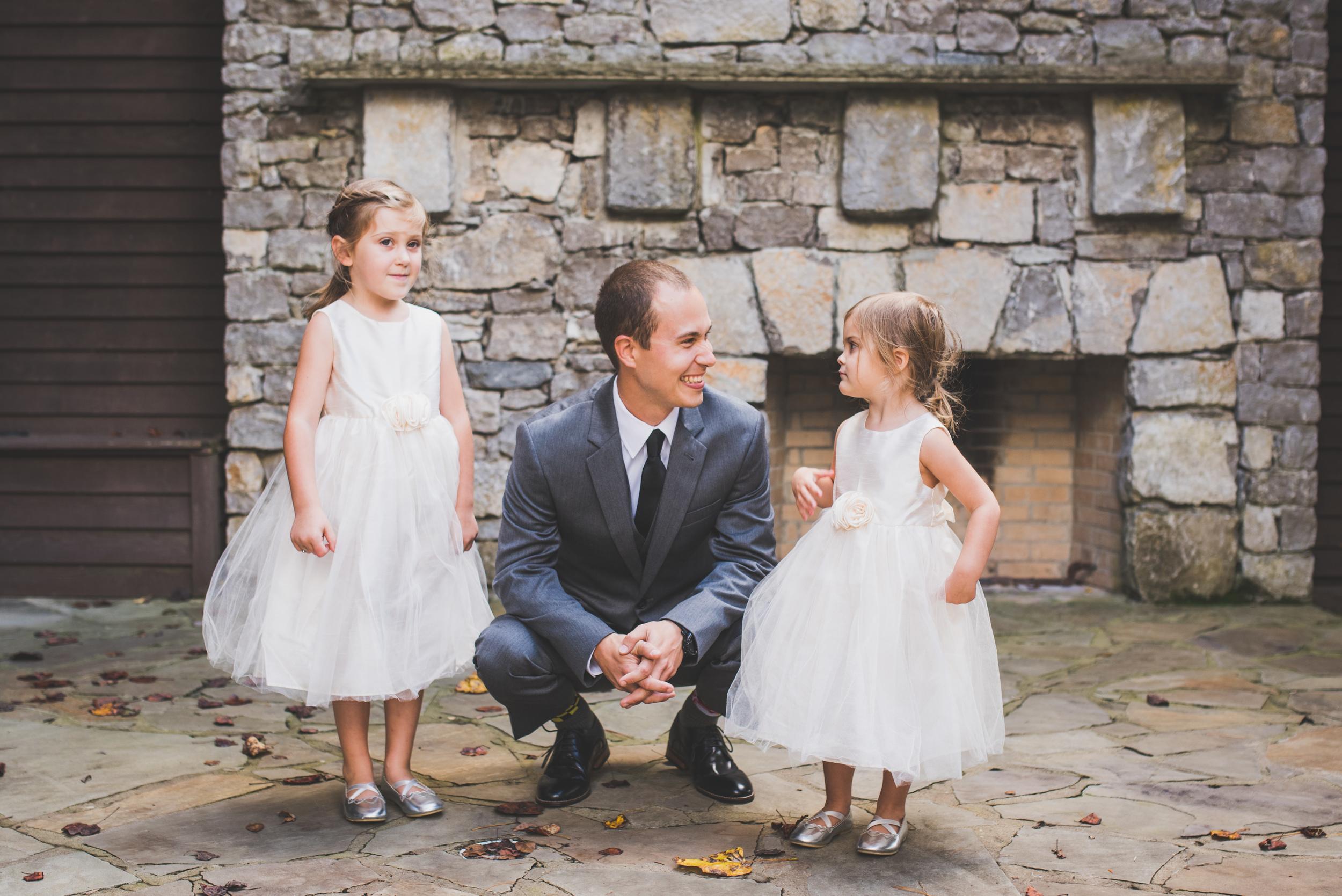 Big East Fork Retreat Nashville Wedding Photographer-17.jpg
