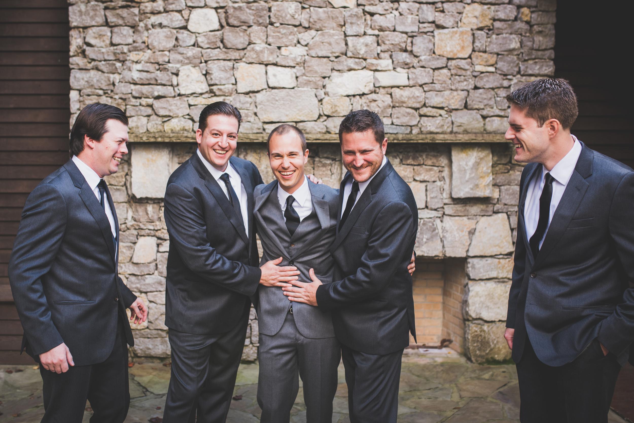 Big East Fork Retreat Nashville Wedding Photographer-18.jpg