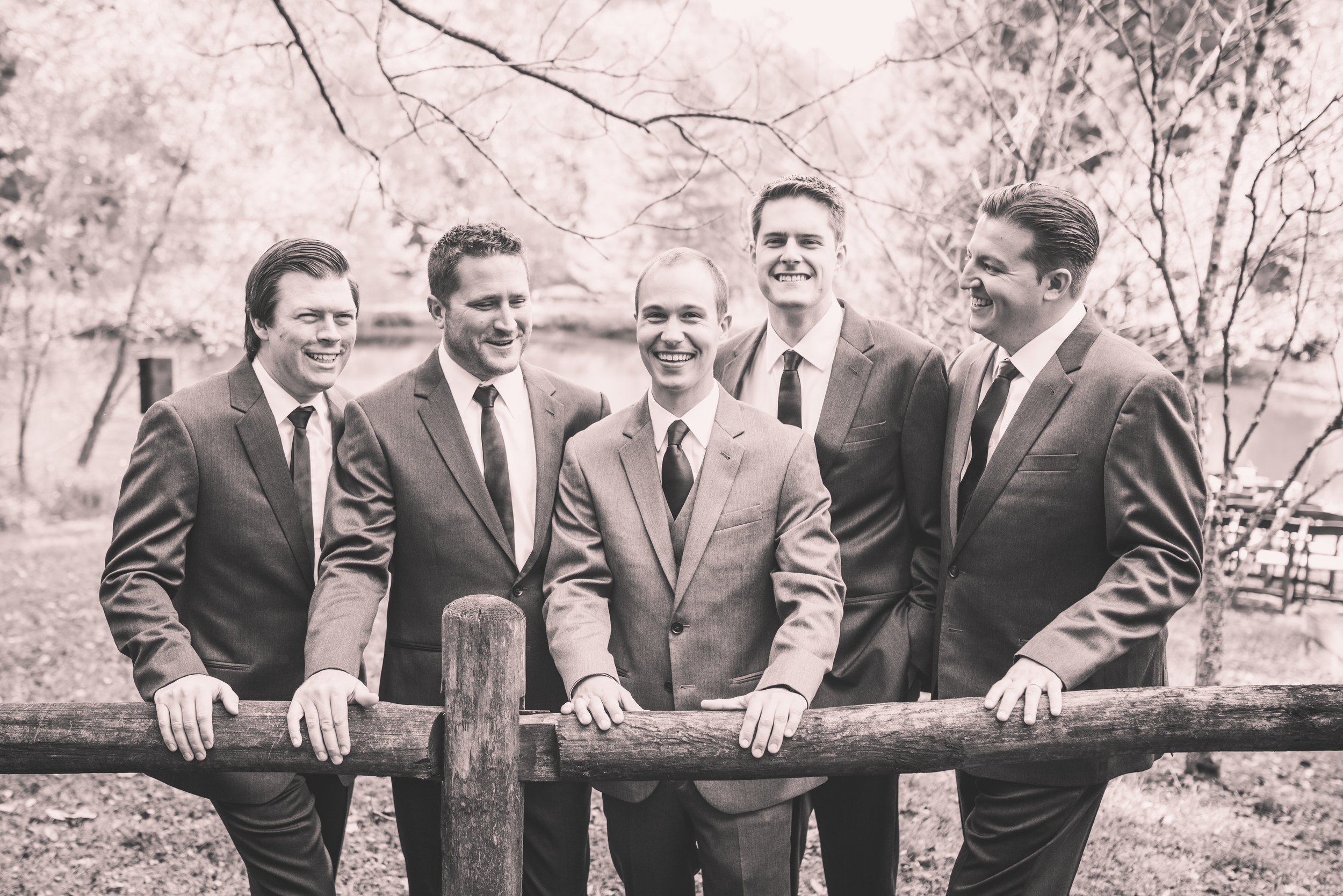 Big East Fork Retreat Nashville Wedding Photographer-19.jpg
