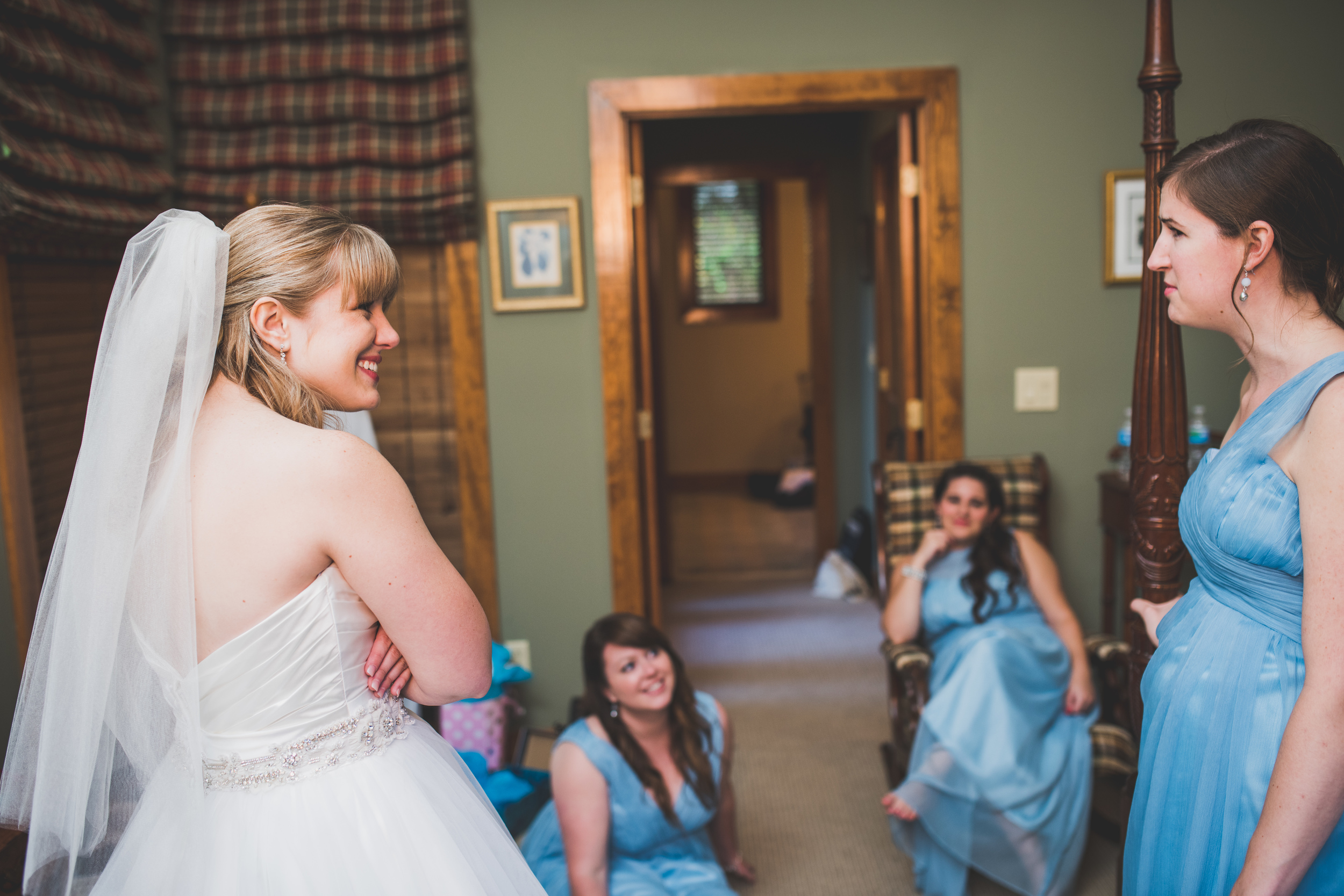 Big East Fork Retreat Nashville Wedding Photographer-21.jpg