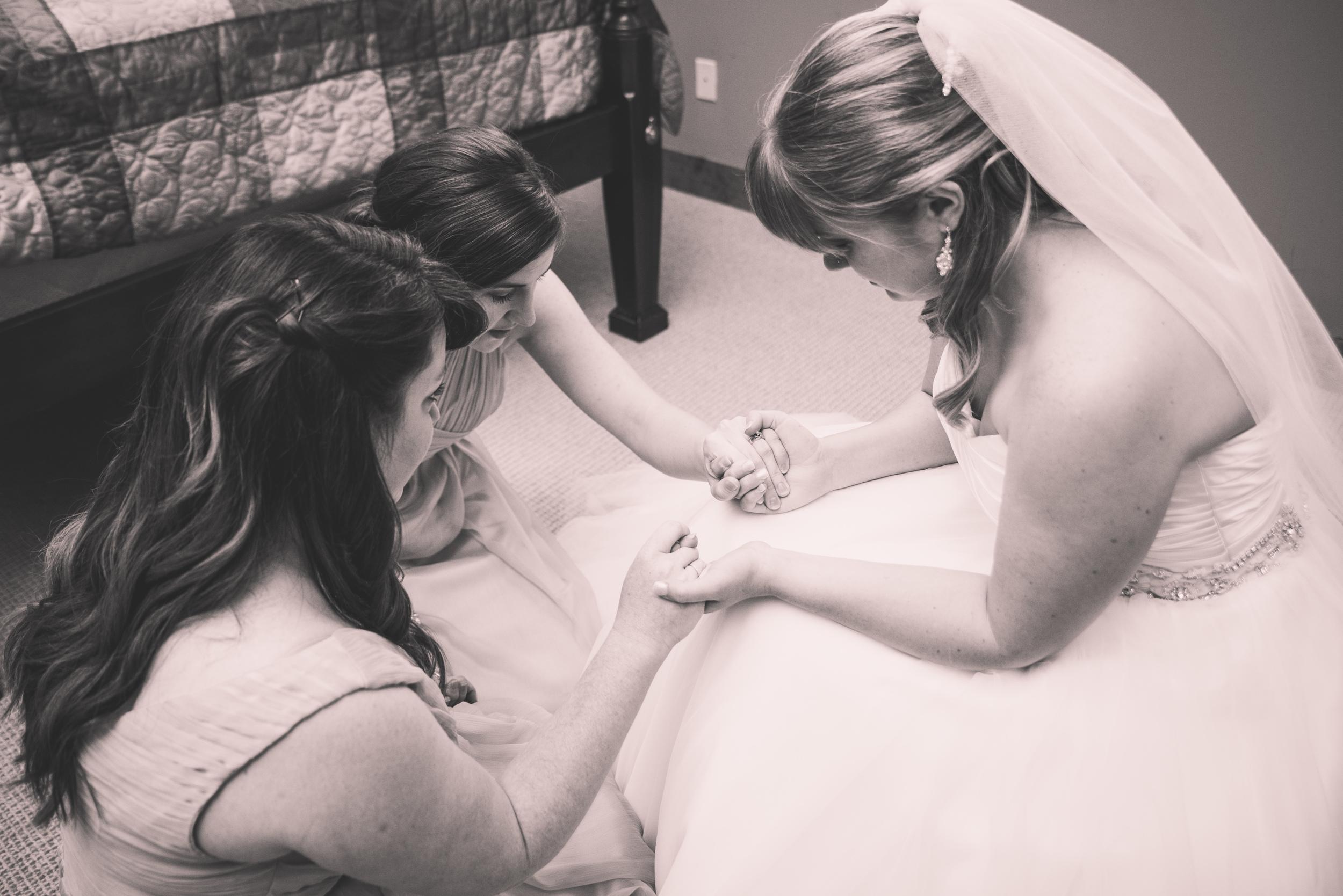 Big East Fork Retreat Nashville Wedding Photographer-22.jpg