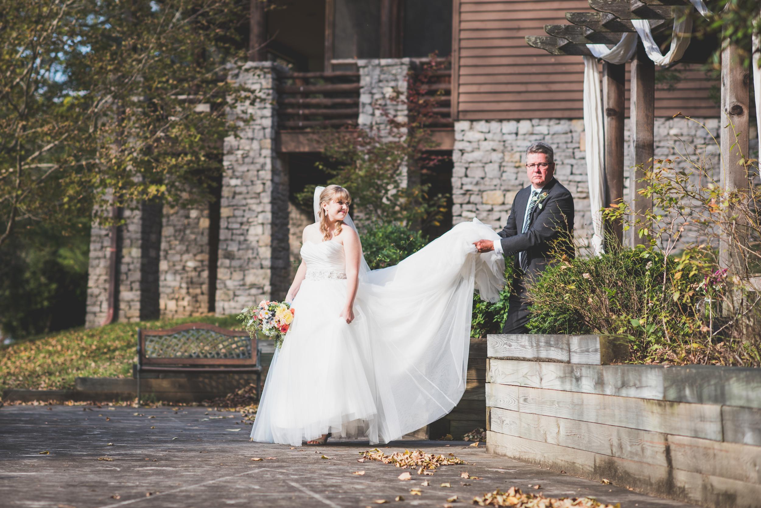 Big East Fork Retreat Nashville Wedding Photographer-24.jpg