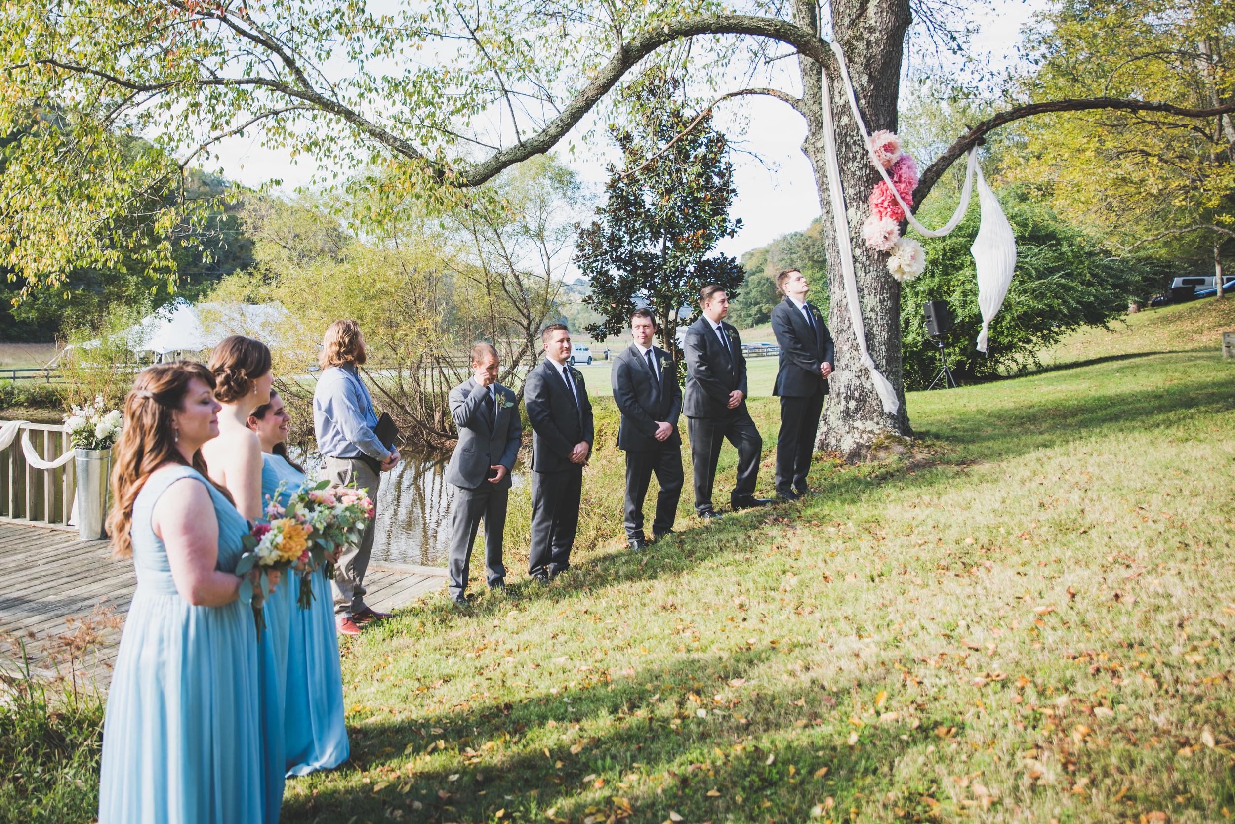 Big East Fork Retreat Nashville Wedding Photographer-25.jpg
