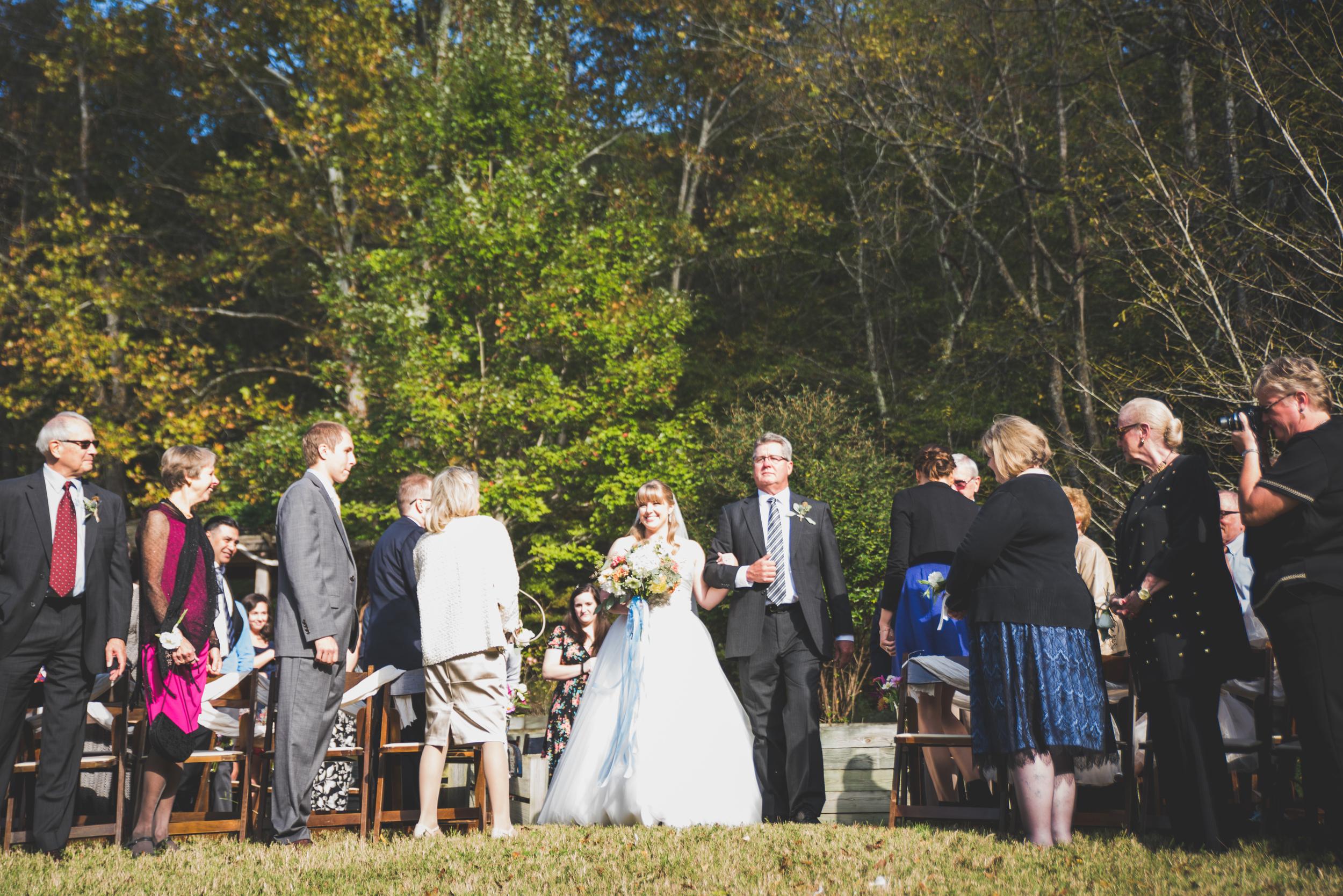 Big East Fork Retreat Nashville Wedding Photographer-26.jpg