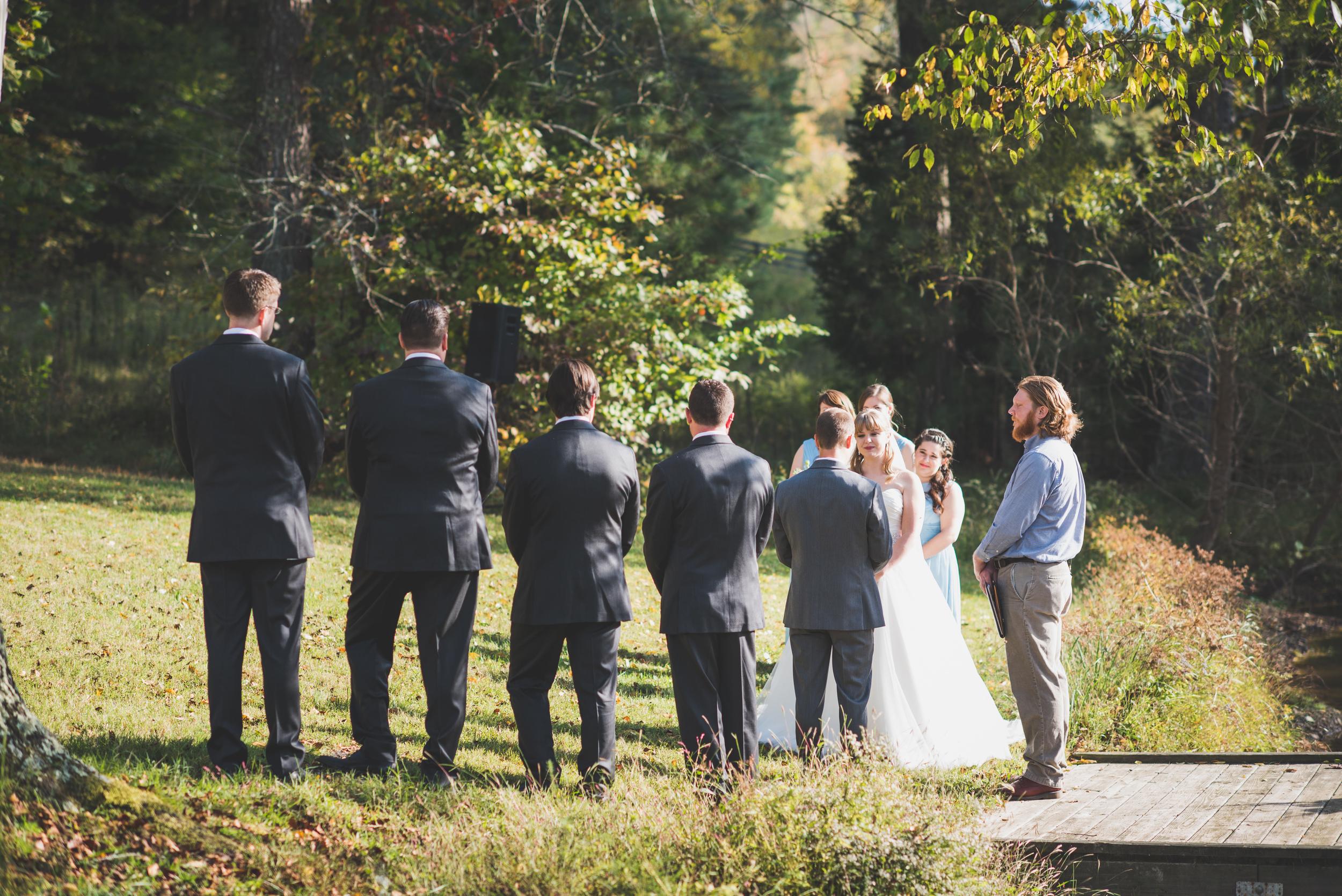 Big East Fork Retreat Nashville Wedding Photographer-29.jpg