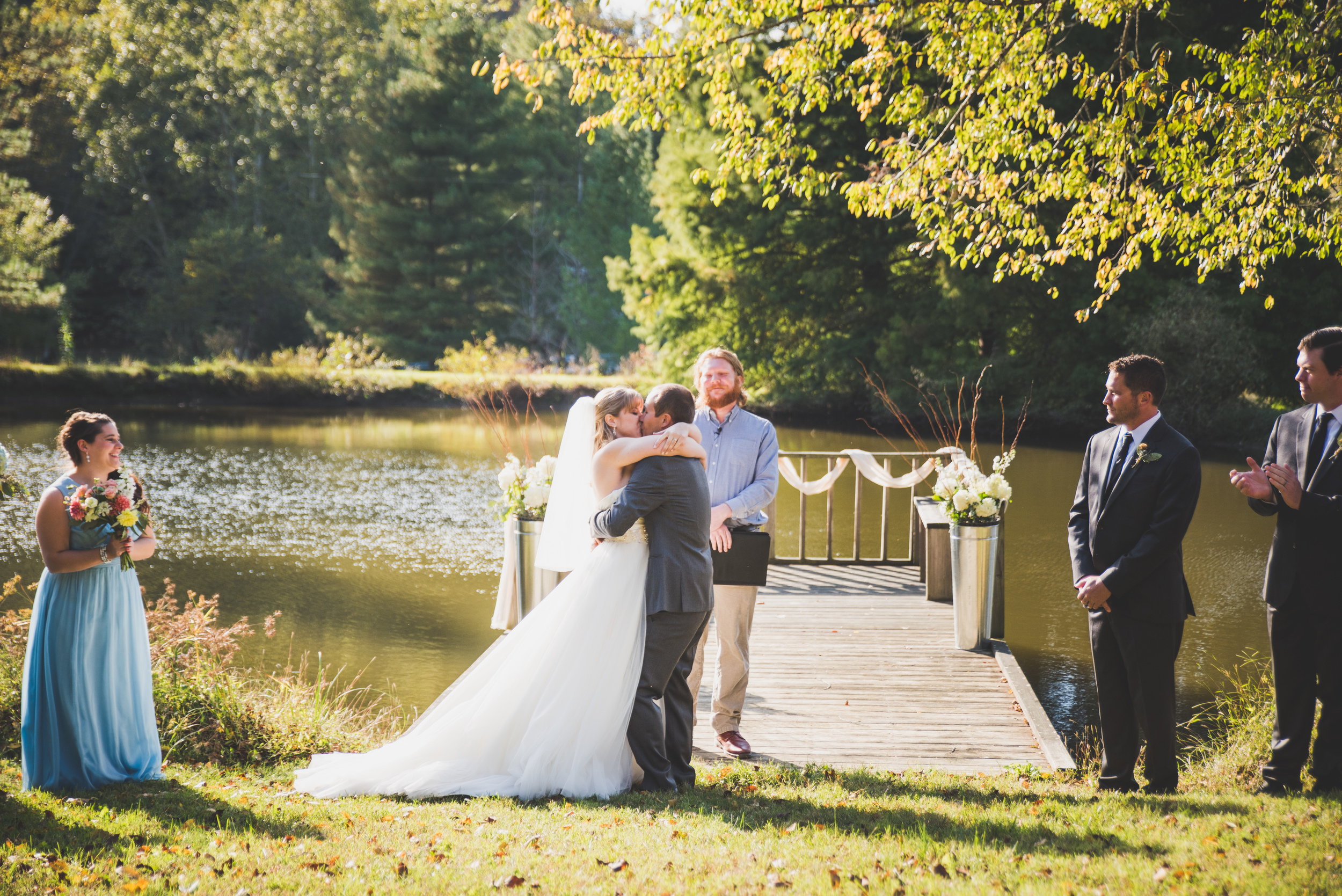 Big East Fork Retreat Nashville Wedding Photographer-31.jpg