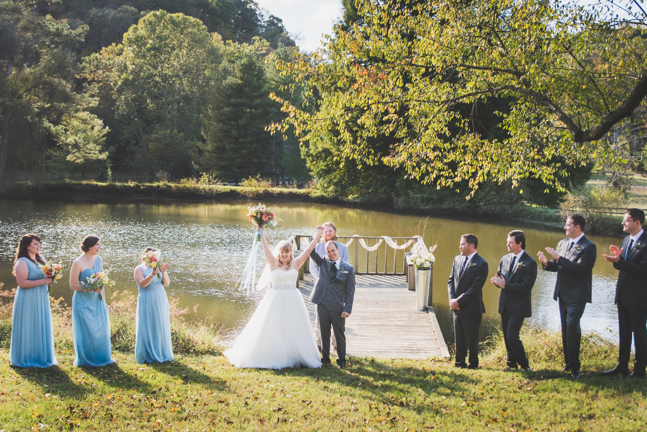 Big East Fork Retreat Nashville Wedding Photographer-32.jpg