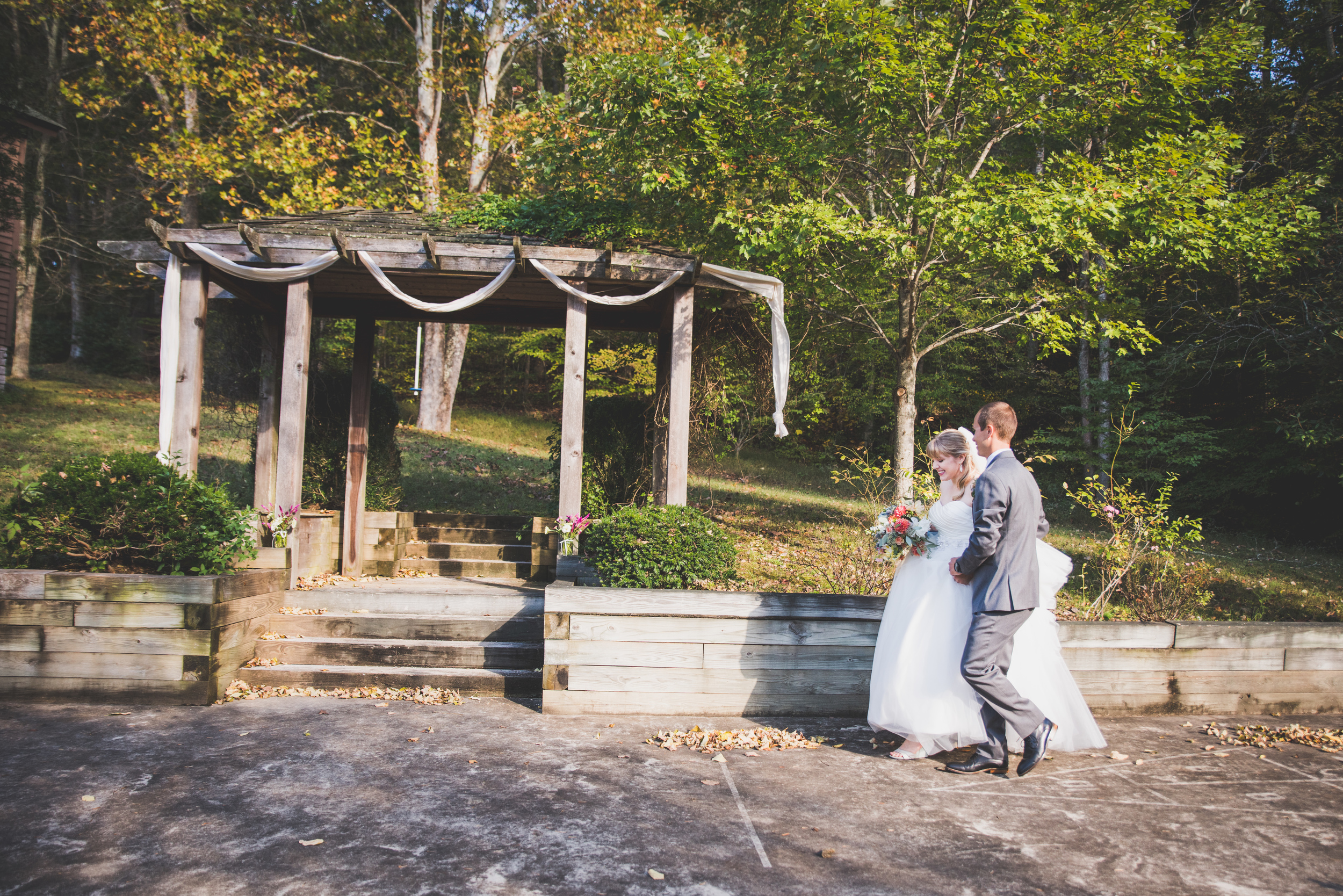 Big East Fork Retreat Nashville Wedding Photographer-35.jpg