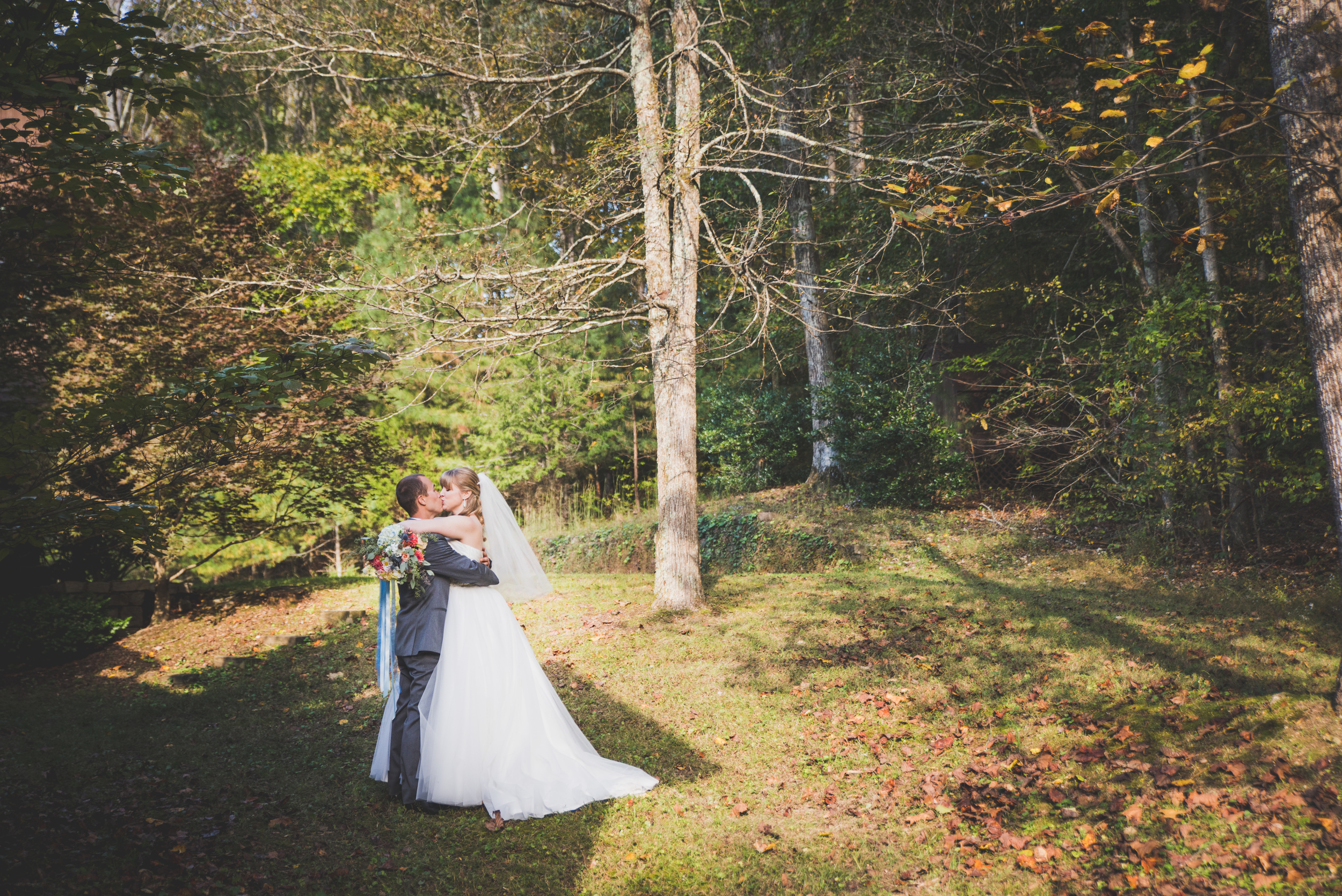 Big East Fork Retreat Nashville Wedding Photographer-36.jpg