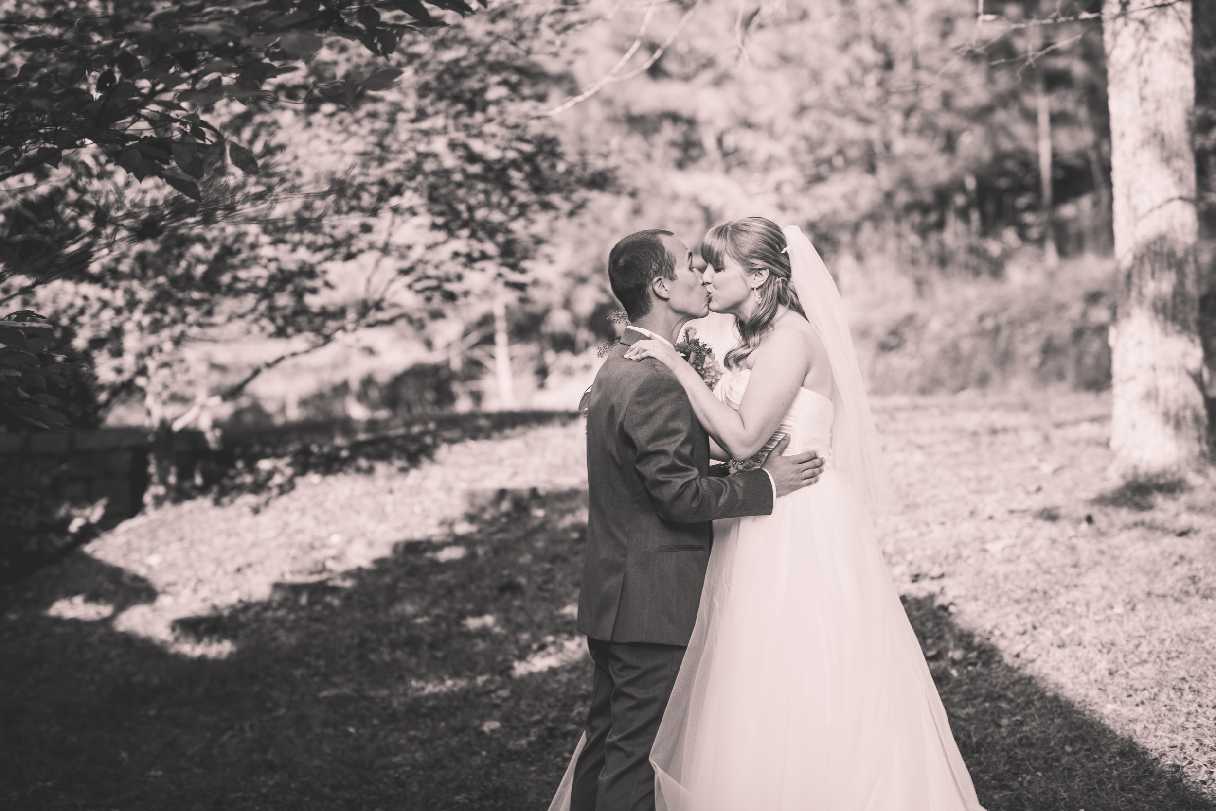 Big East Fork Retreat Nashville Wedding Photographer-37.jpg